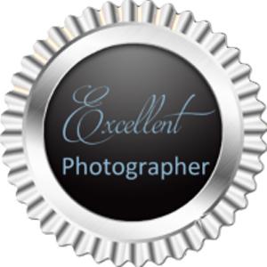 excellent photographer