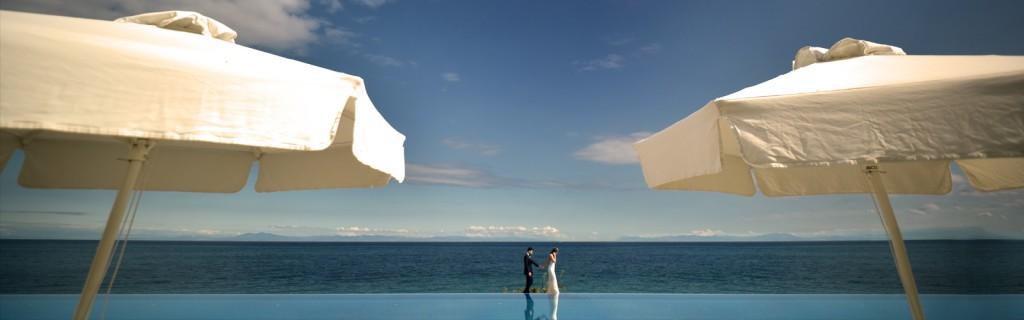 wedding-photography-in-greece- bw trikala karditsa larissa with-alexis-koumaditis-thessalia-1