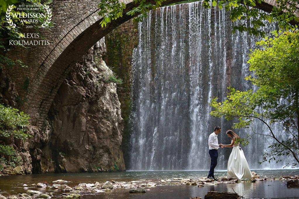 wedding photography awards alexis koumaditis larissa thessalia βραβευμενος φωτογραφος γαμου λαρισα θεσσαλια greece