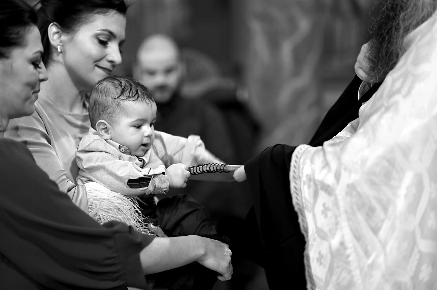 baptism-dfsfsdfsdfsdfsdfdetails-agios-charalampos-01