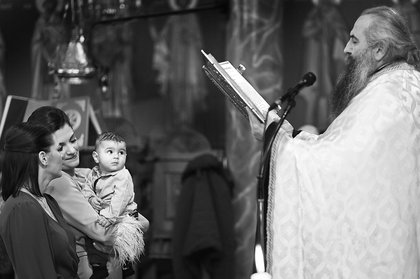 baptism-larissa-thessalia-details-agios-charalampos-nikaia-03