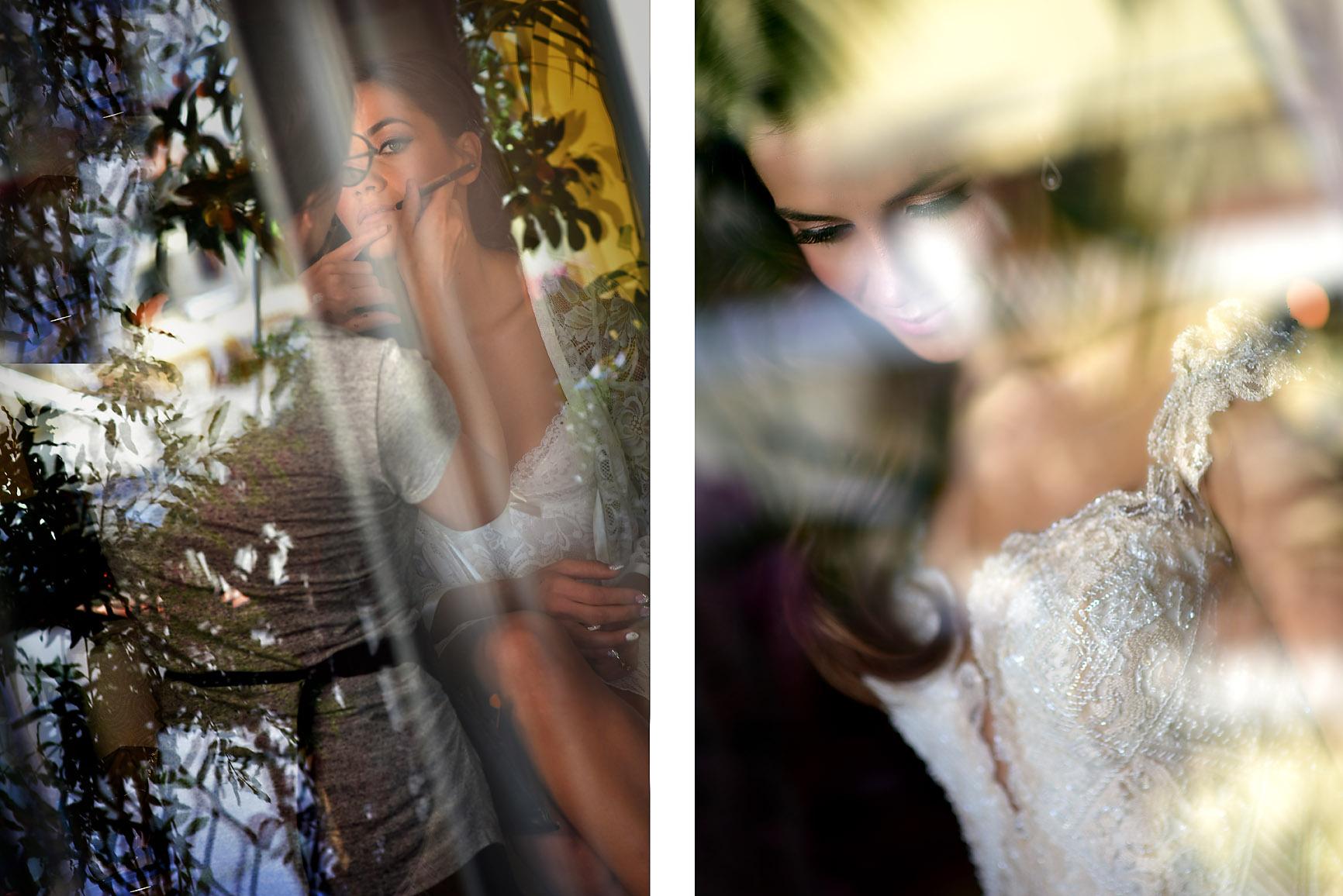 bride-beauty-make-up-wedding-dress-larissa-alexis-koumaditis-photography
