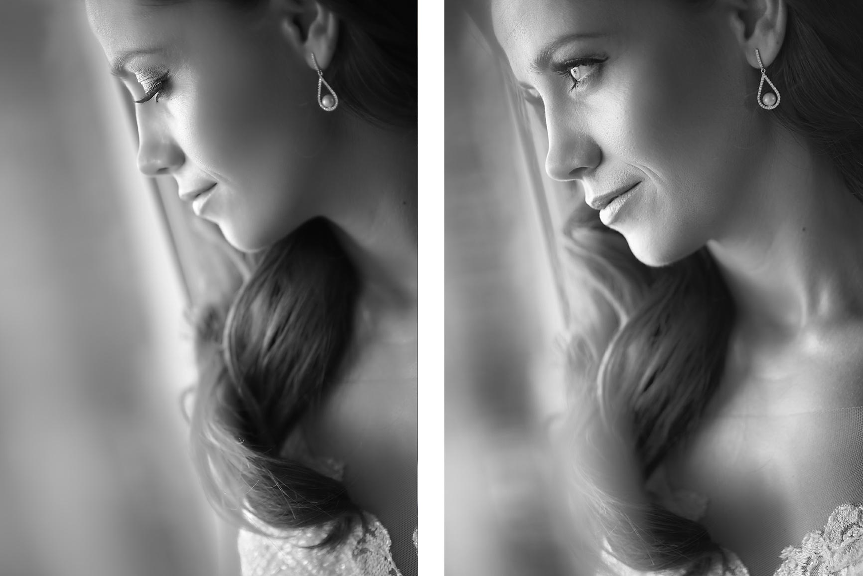 bride-beauty-wedding-dress-larissa-preparation-hotel-cavoolymbus-alexis-koumaditis-photography