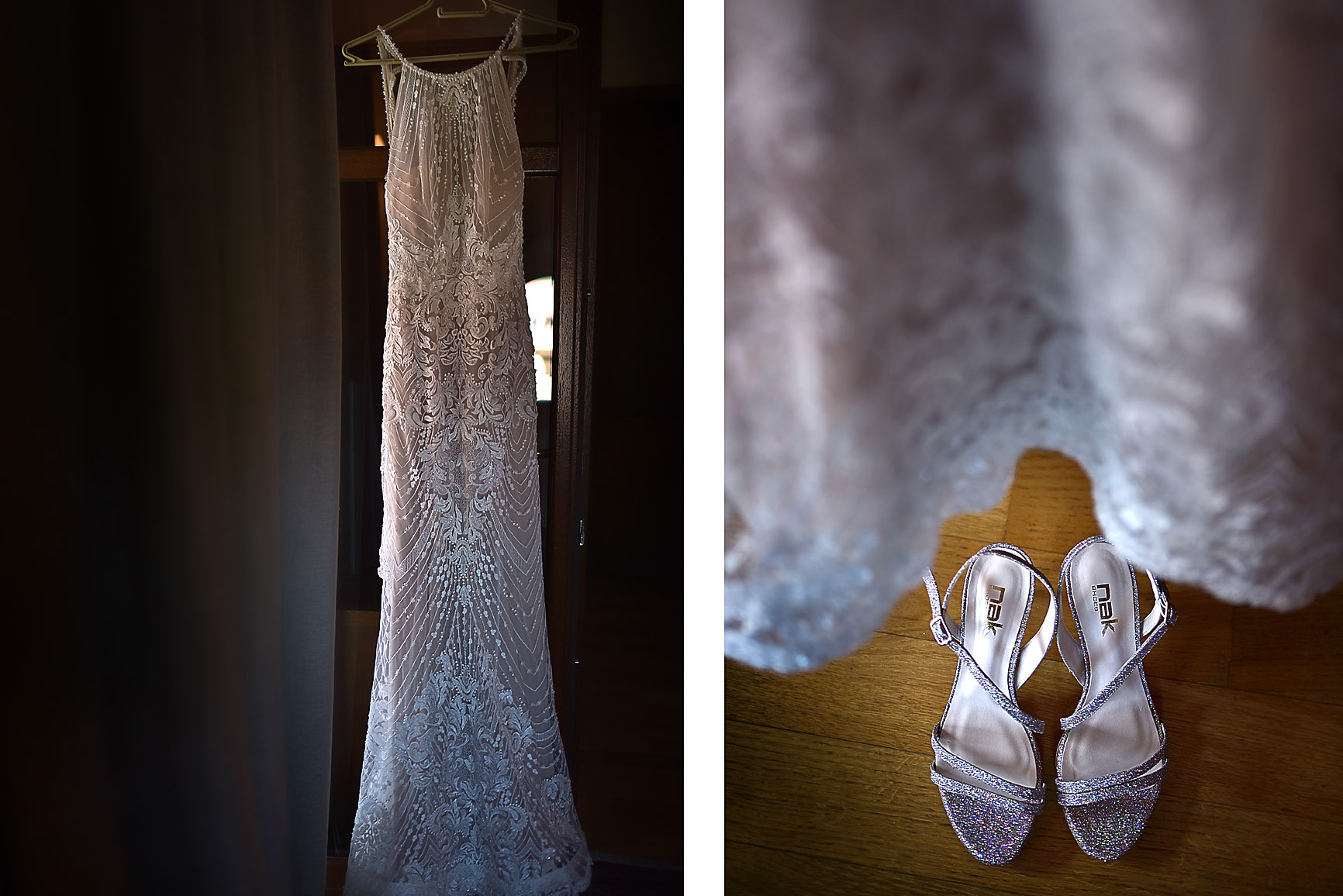 bride-dress-shoes-preparation-limni-plastira-hotel-kazarma-wedding-karditsa-02