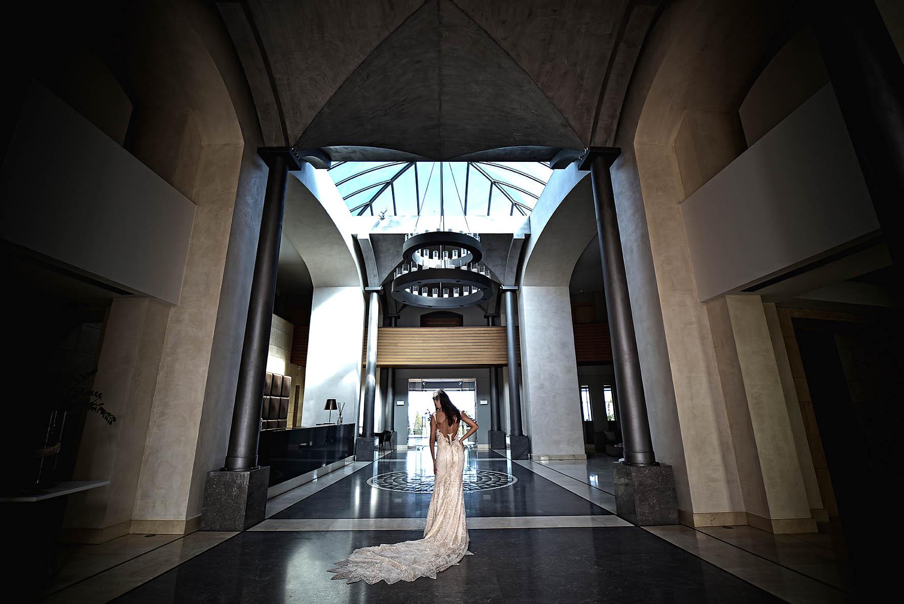 bride-dress-wedding-hotel-Cavo-Olympo