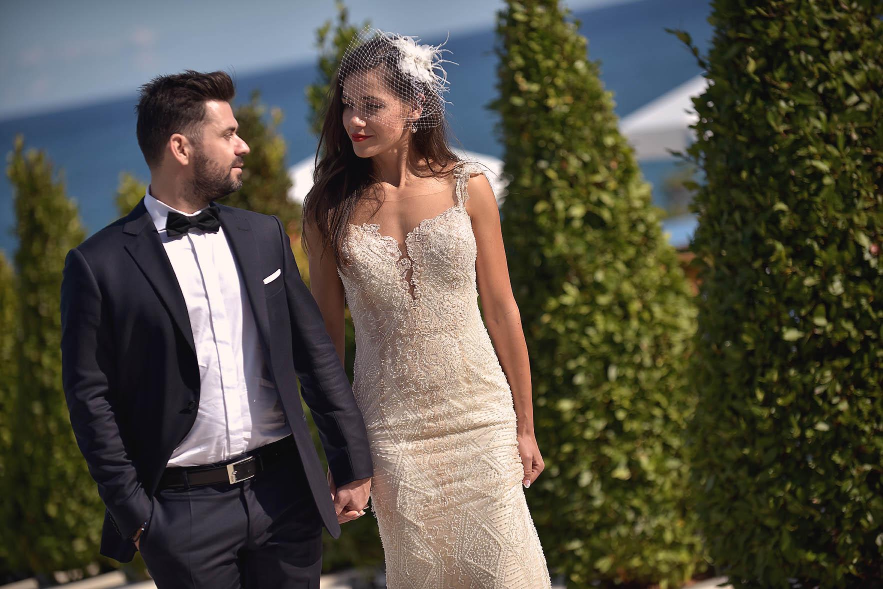 fine-art-photography-wedding-Cavo Olympo-01