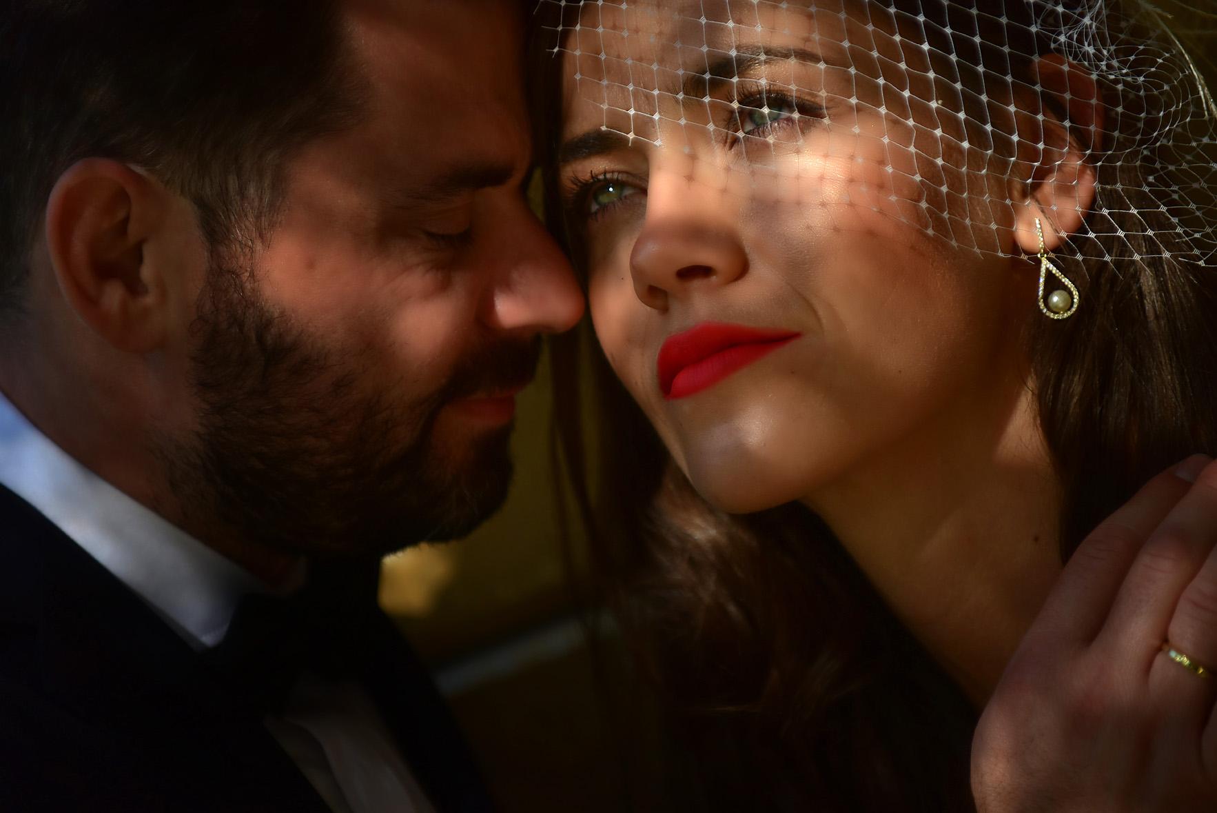 fine-art-photography-wedding-larissa-thessalia-koumaditis-01
