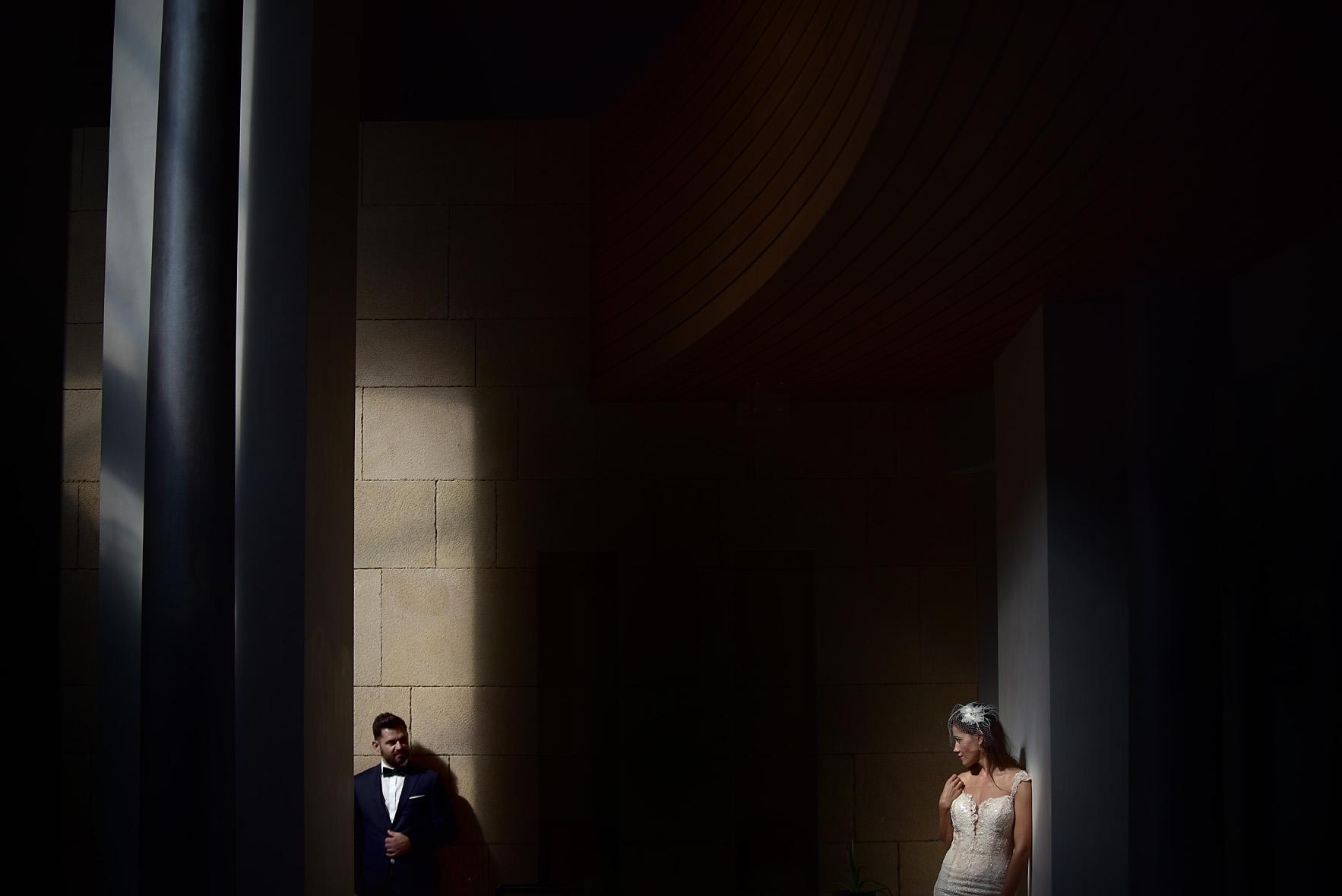 fine-art-photography-wedding-larissa-thessalia-koumaditis-03