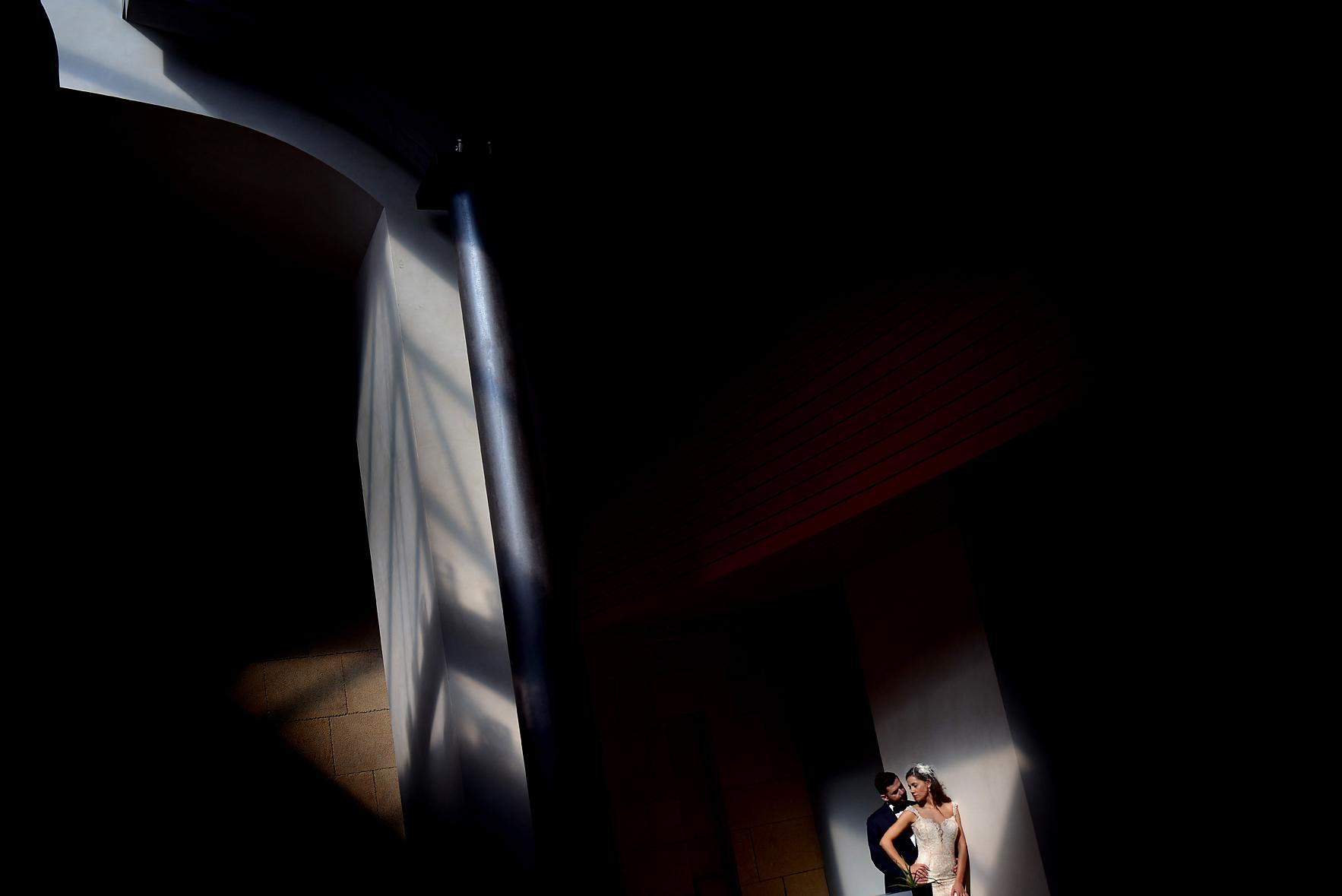 fine-art-photography-wedding-larissa-thessalia-koumaditis-04