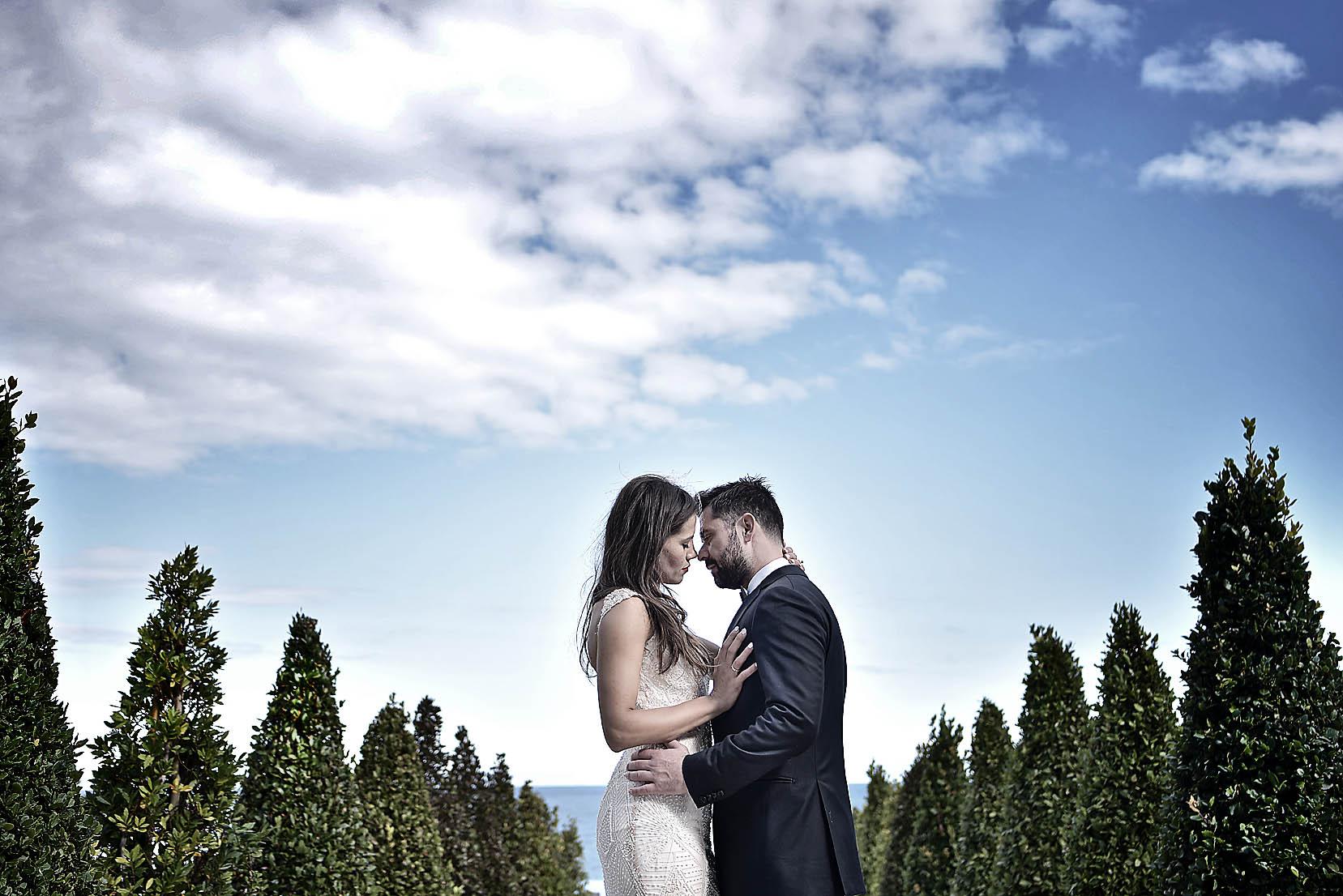 fine-art-photography-wedding-larissa-thessalia-koumaditis-06