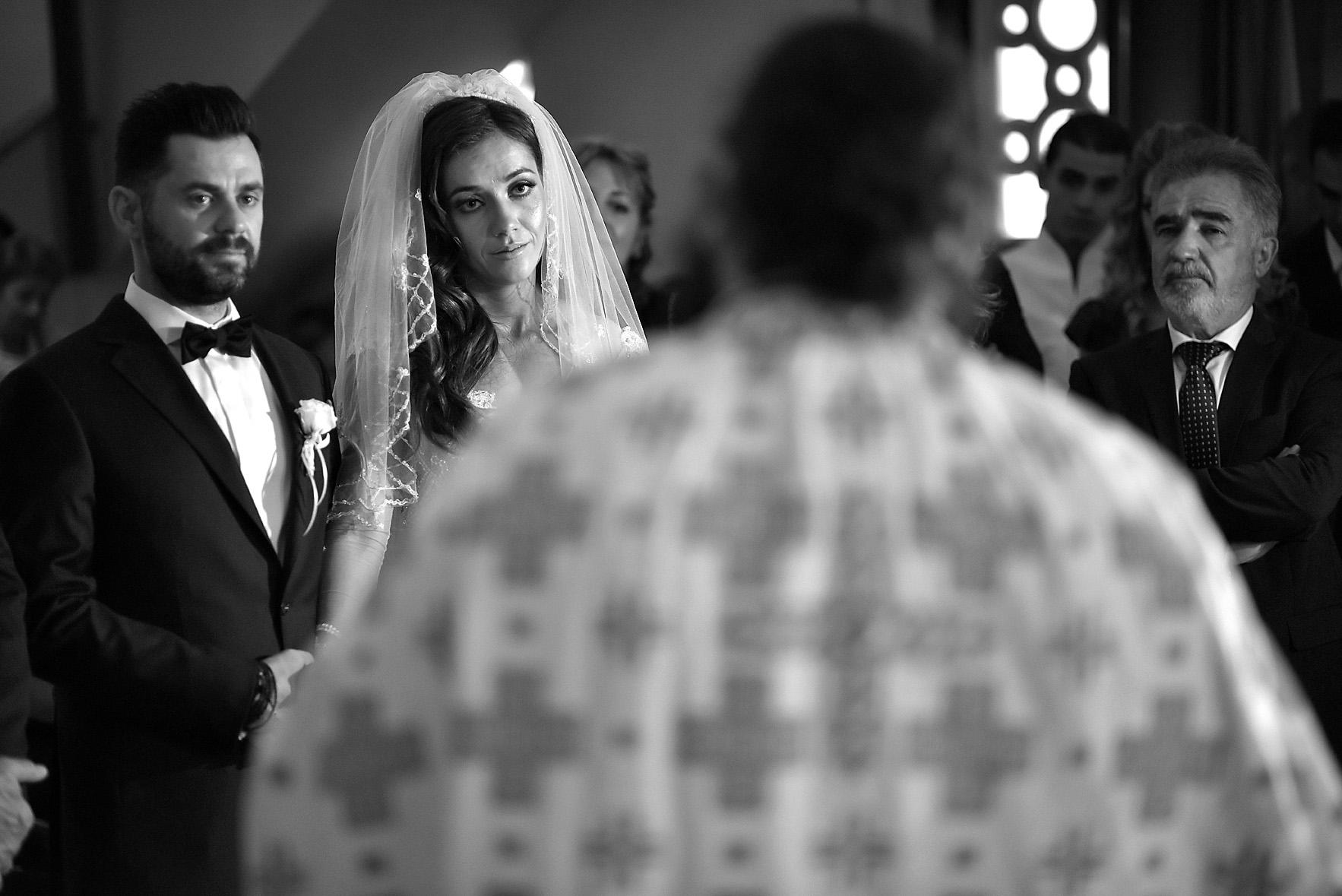 fine-art-photography-wedding-larissa-thessalia-koumaditis-07