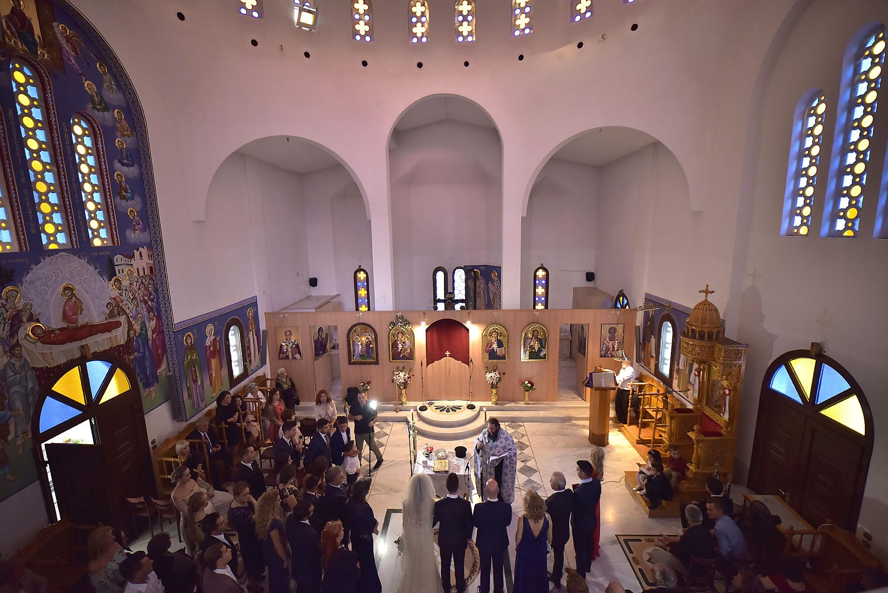fine-art-photography-wedding-larissa-thessalia-koumaditis-08