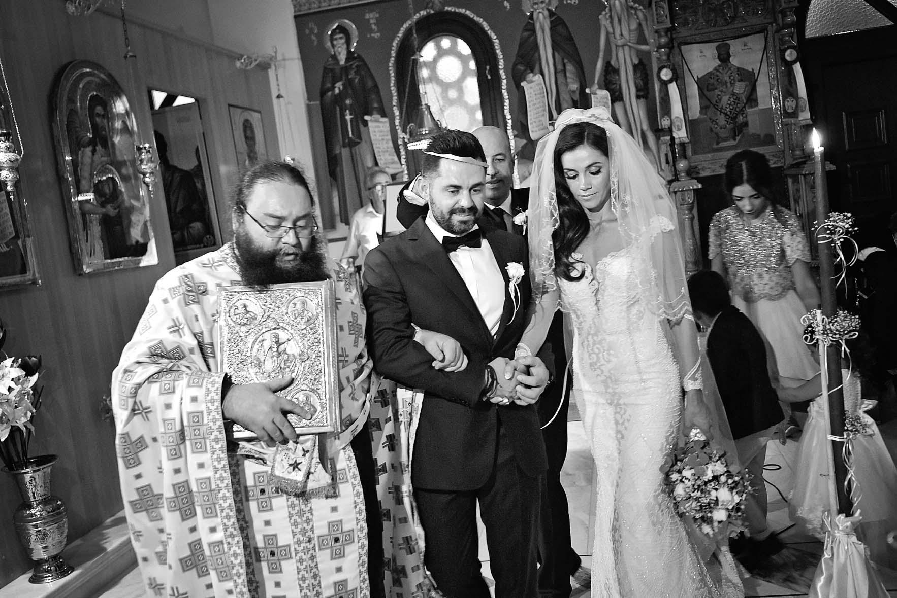 fine-art-photography-wedding-larissa-thessalia-koumaditis-09