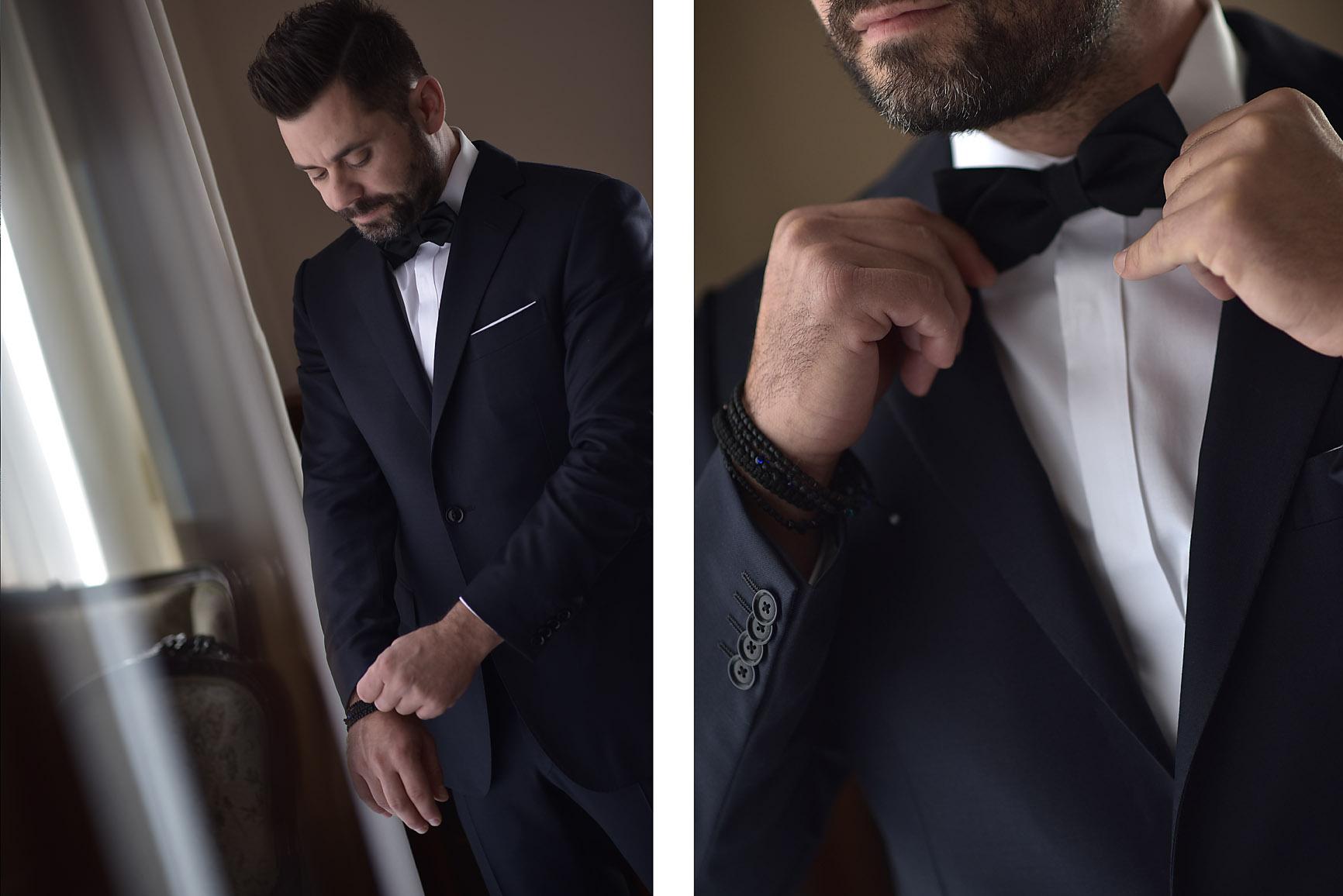 groom-preparation-dressing-larissa