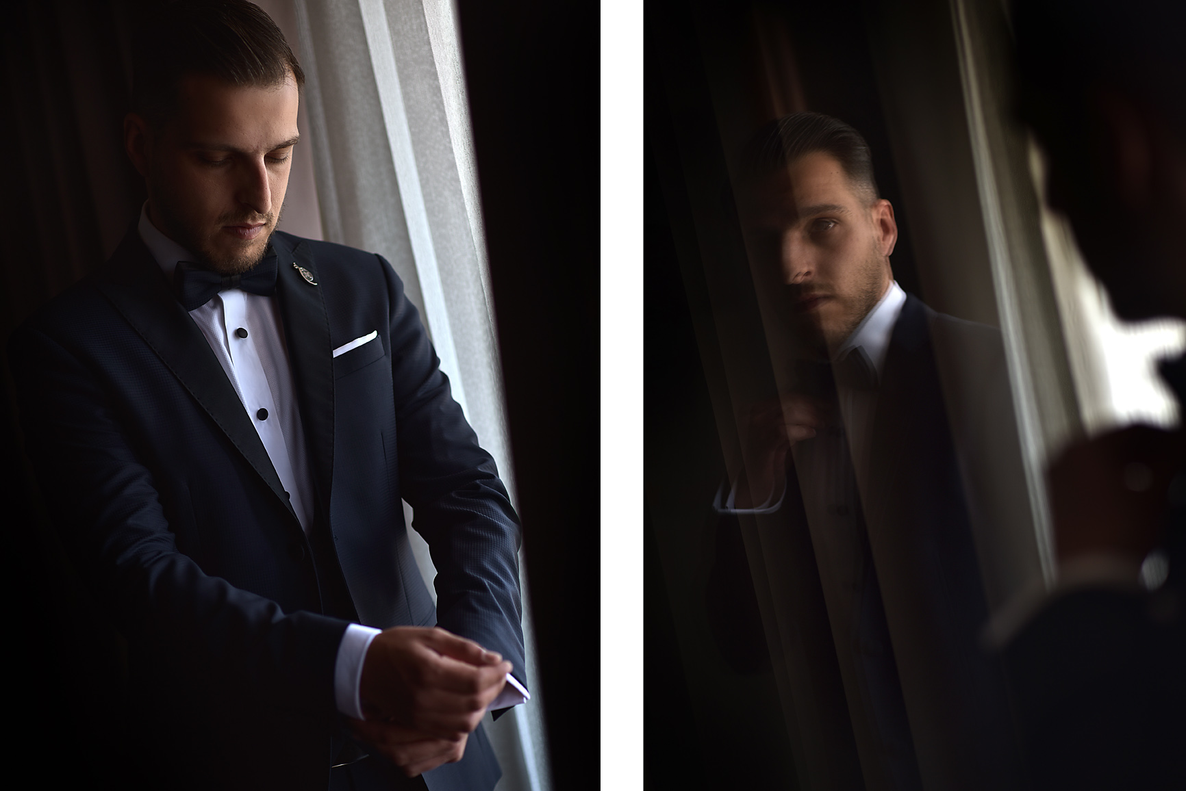 groom-preparation-limni-plastira-hotel-kazarma-wedding-karditsa-02