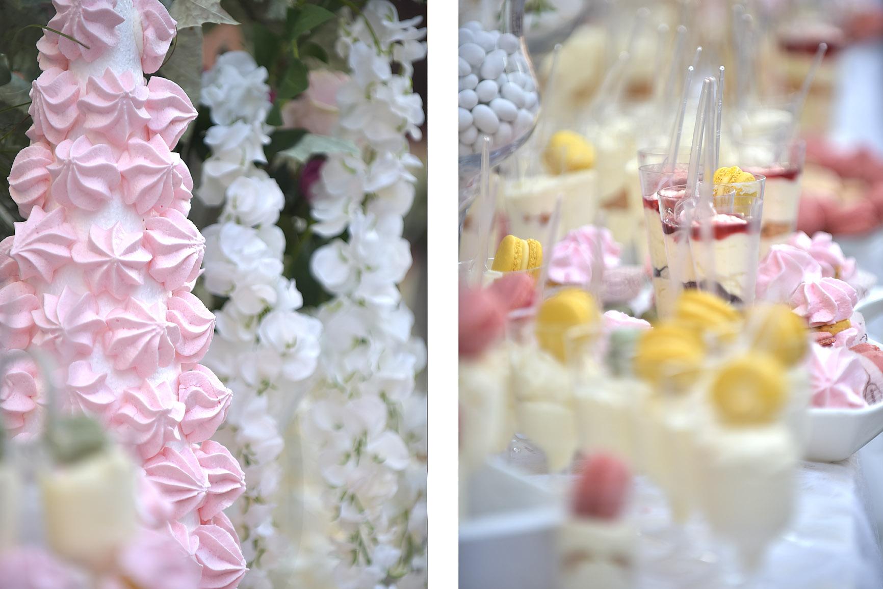 wedding-details-larissa-wedding