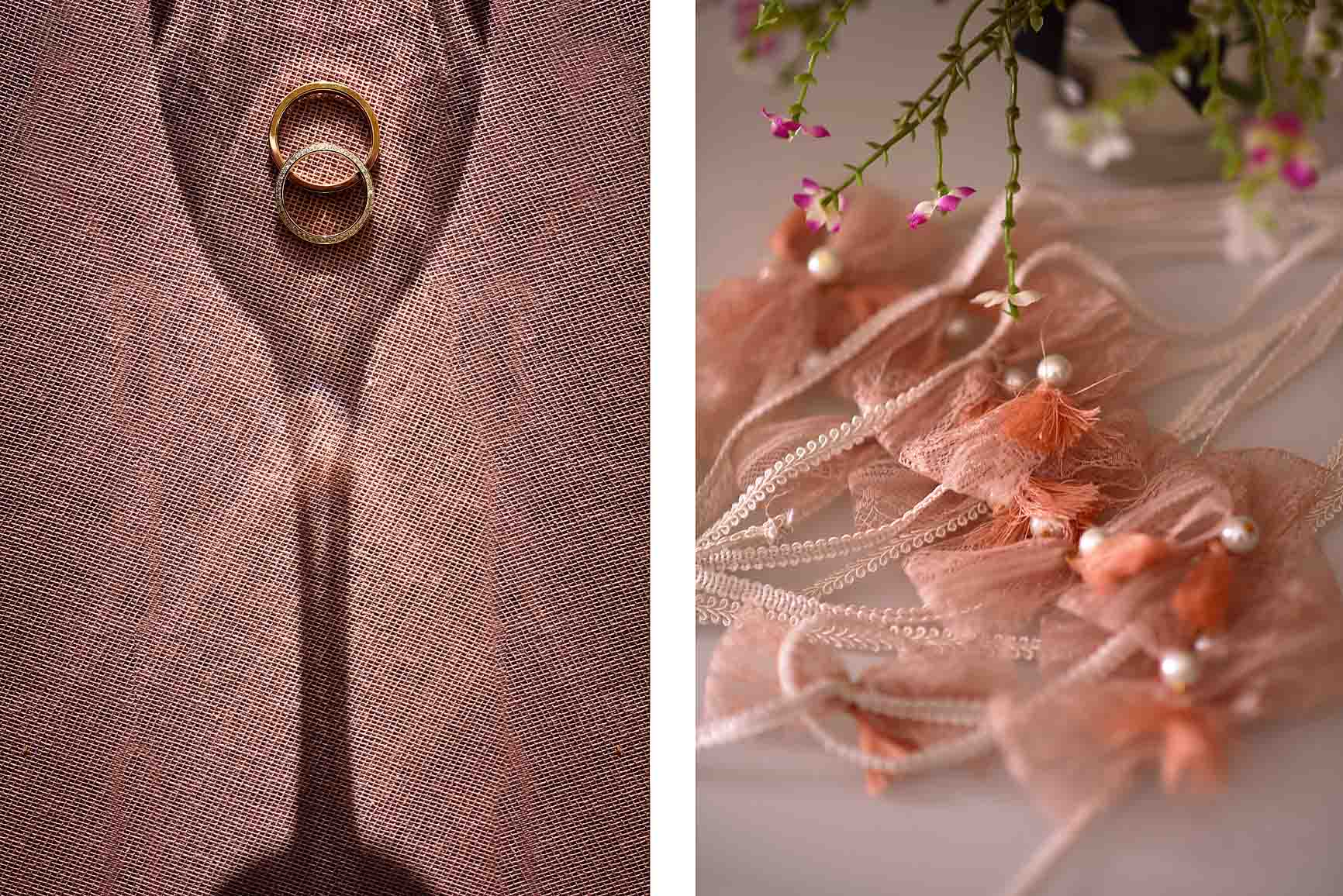 wedding-details-rings-thessalia-larissa