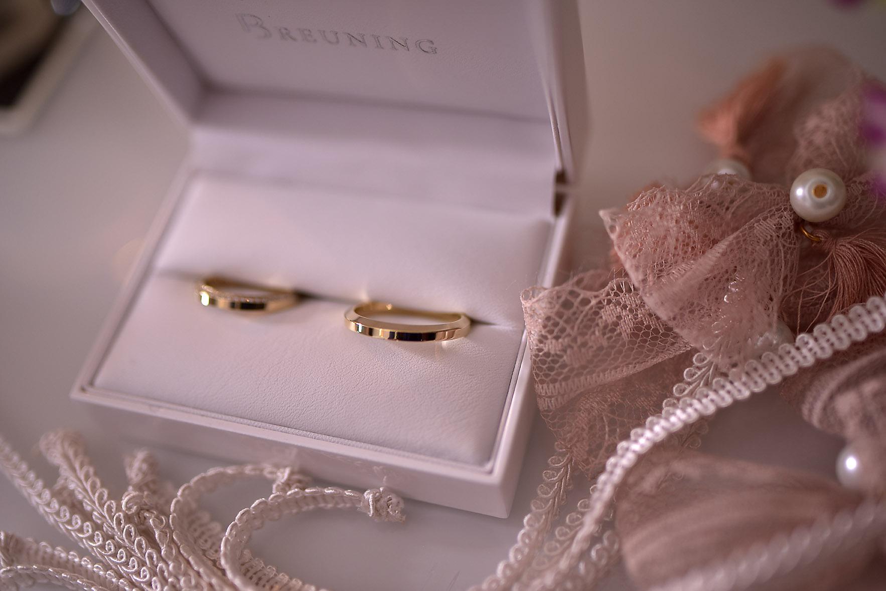 wedding-details-rings