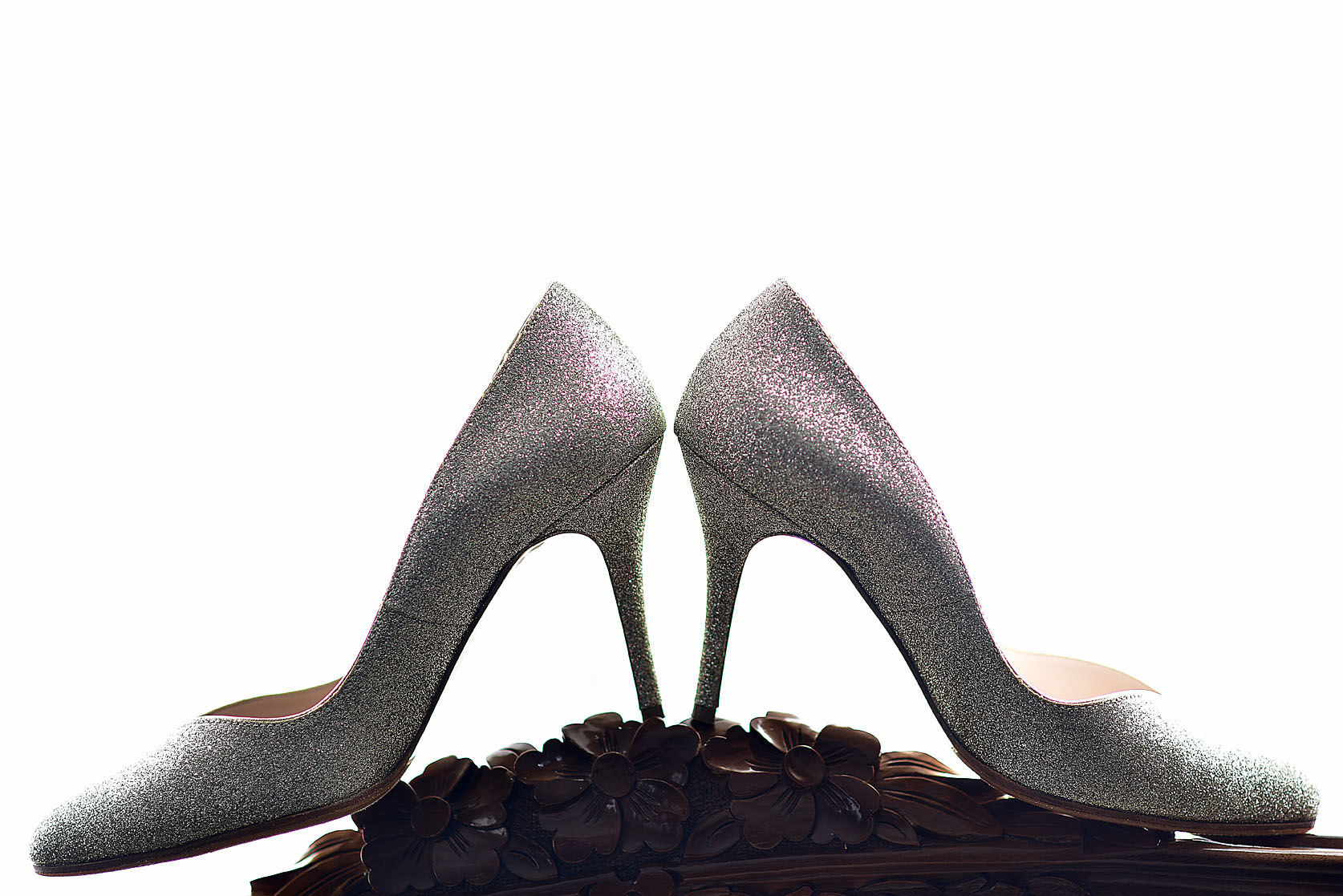 wedding-details-shoes-bride