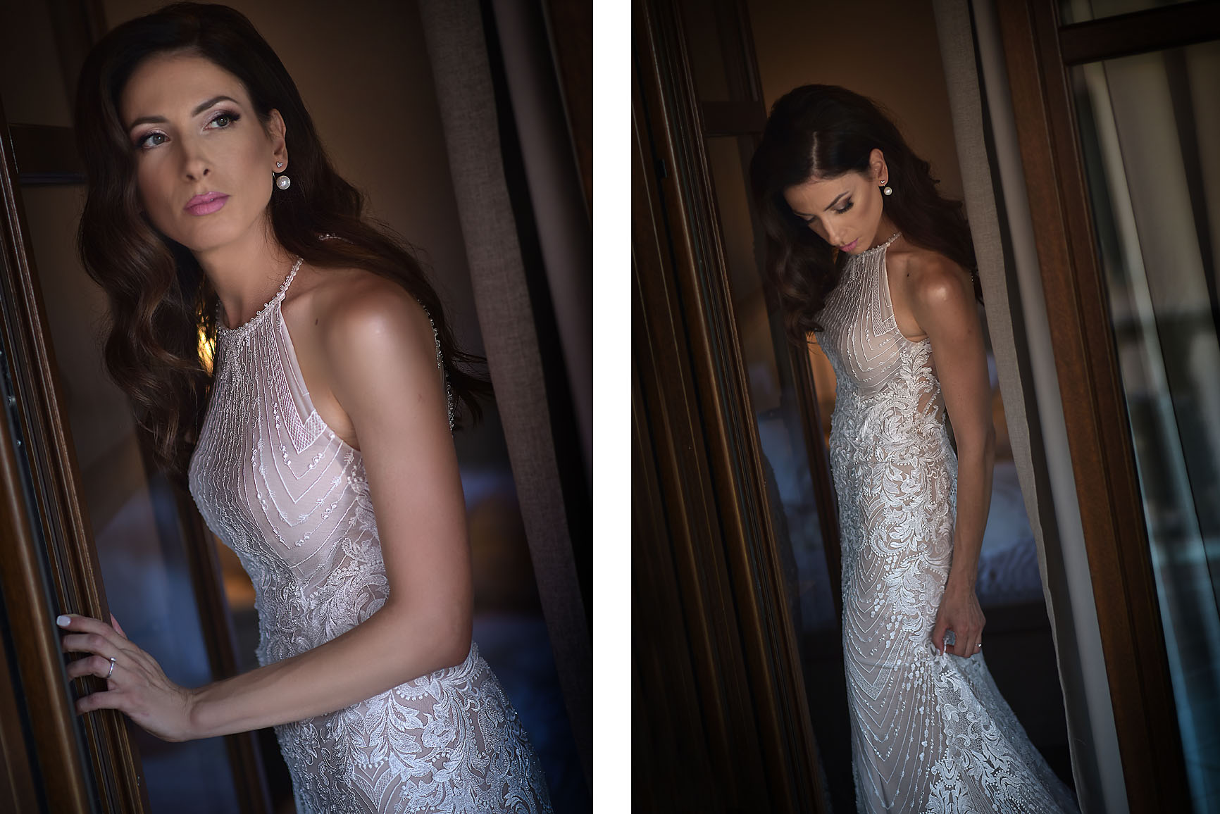 wedding-dress-bride-preparation-hotel-kazarma-limni-plastira-01