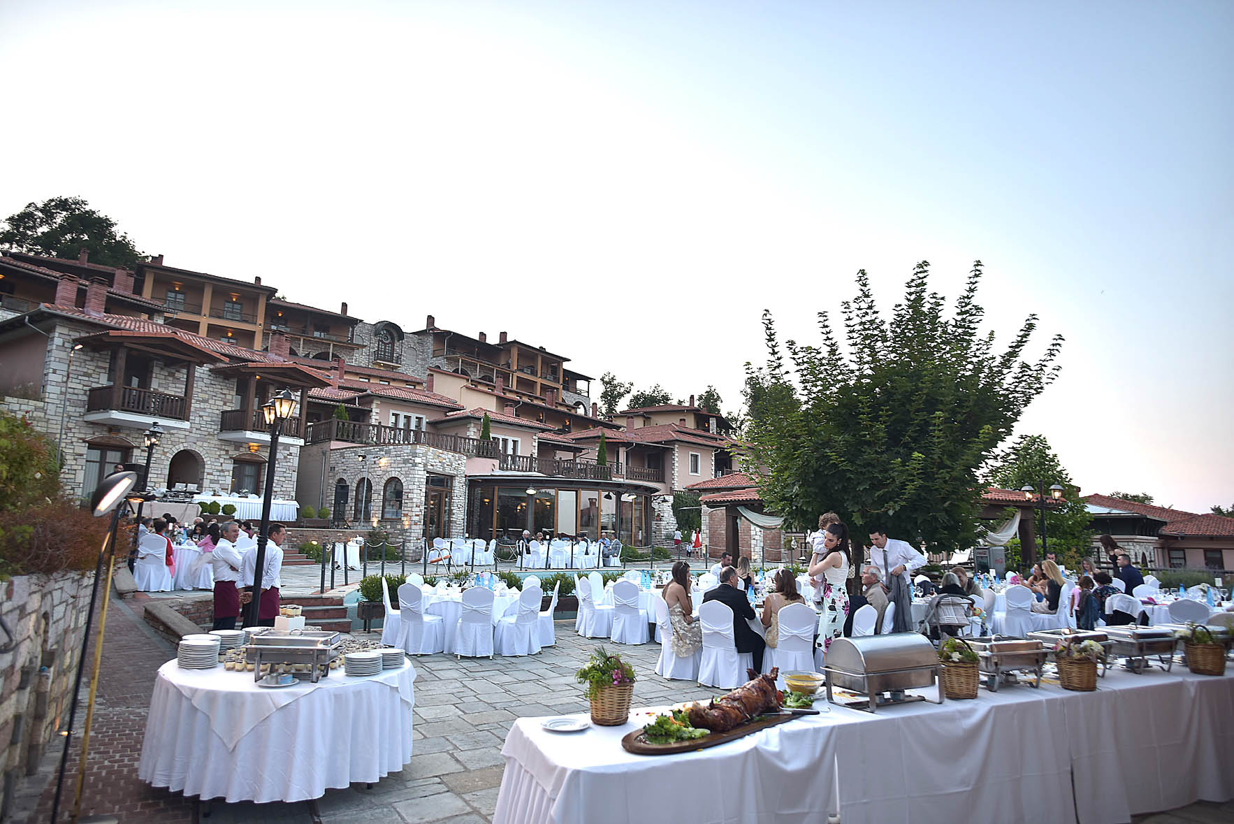wedding-hotel-kazarma-limni-plastira-alexis-koumaditis-photography