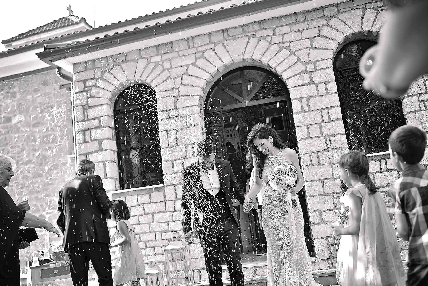 wedding-limni-plastira-hotel-kazarma-wedding-karditsa-0111