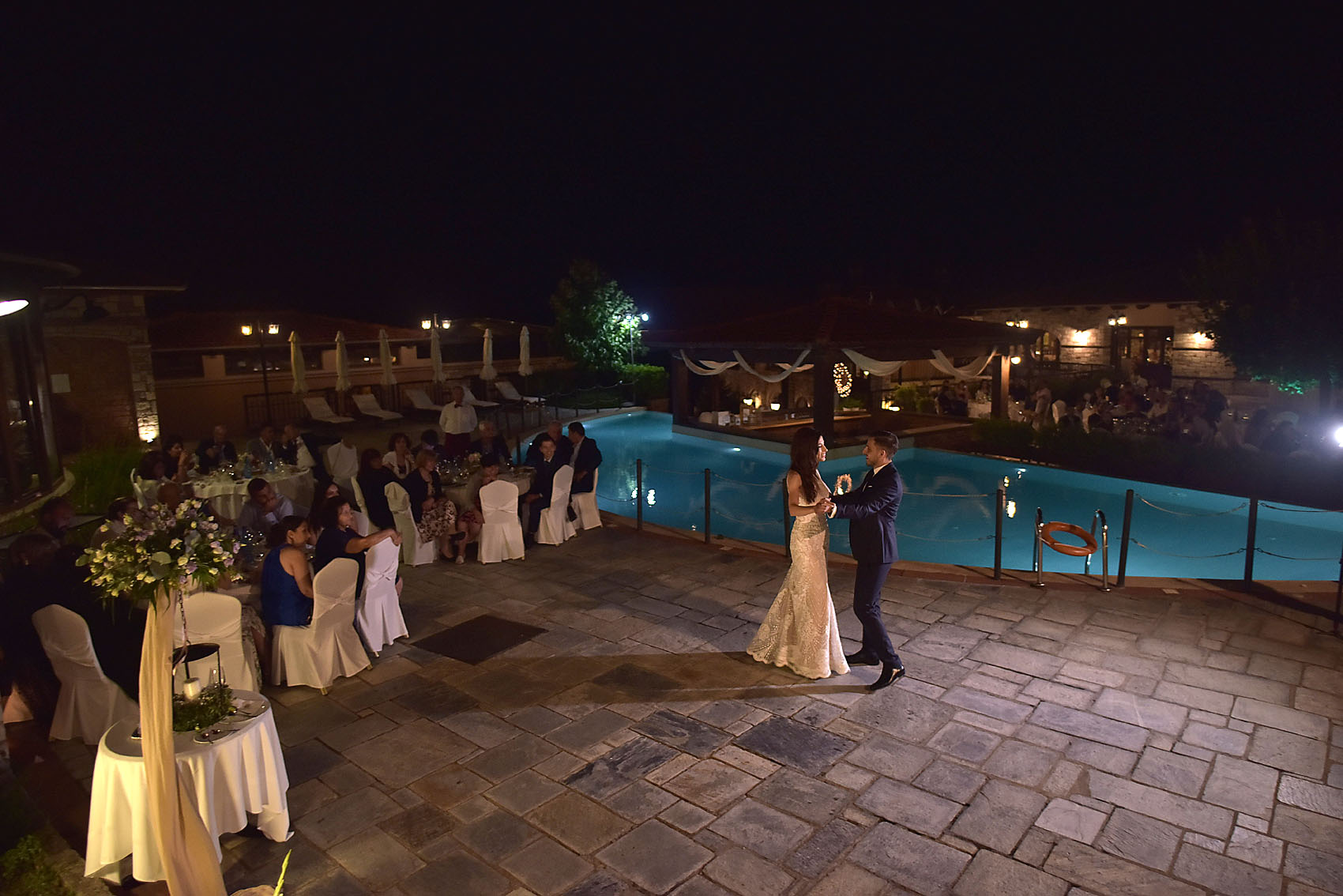 wedding-party-hotel-kazarma-limni-plastira