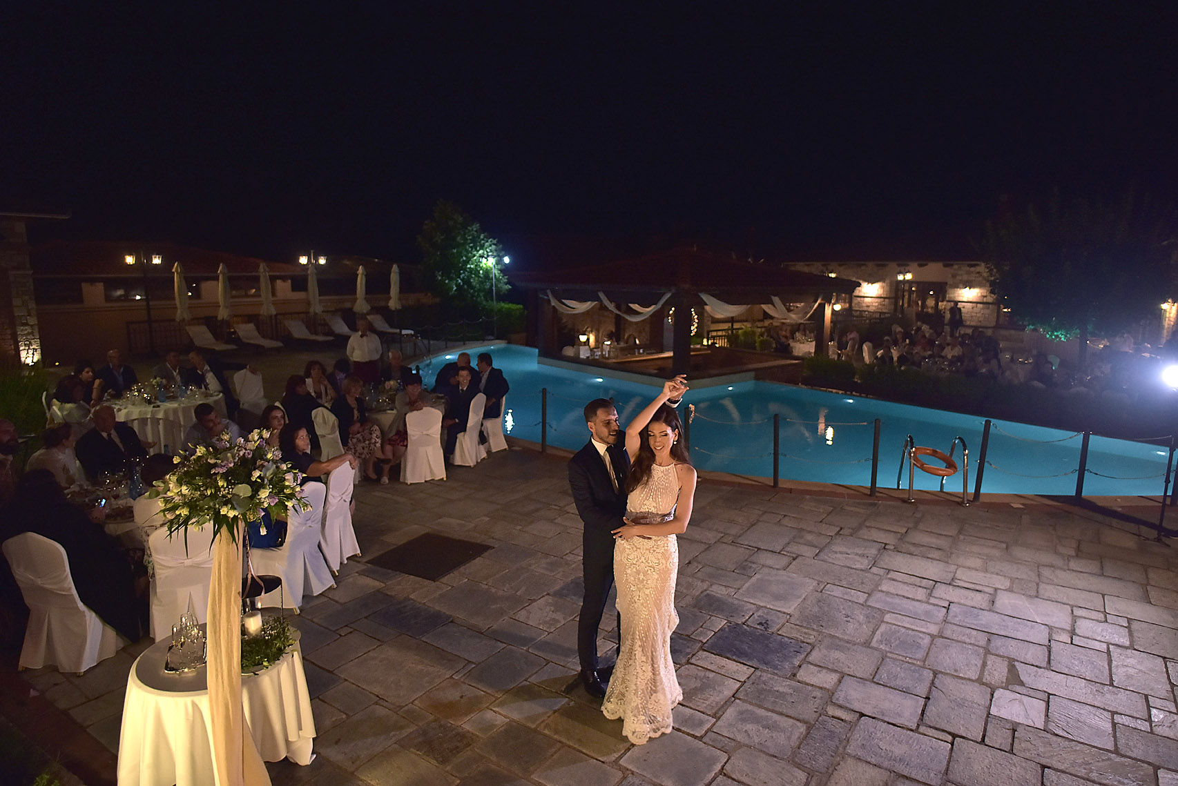 wedding-party-hotel-kazarma-limni-plastira01