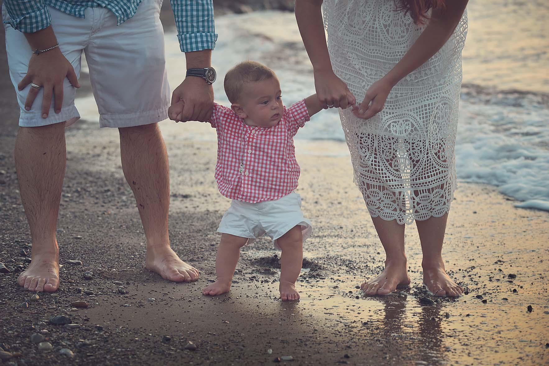 Baptism-chios-island-from-newyork-kambos-christening-sea-05