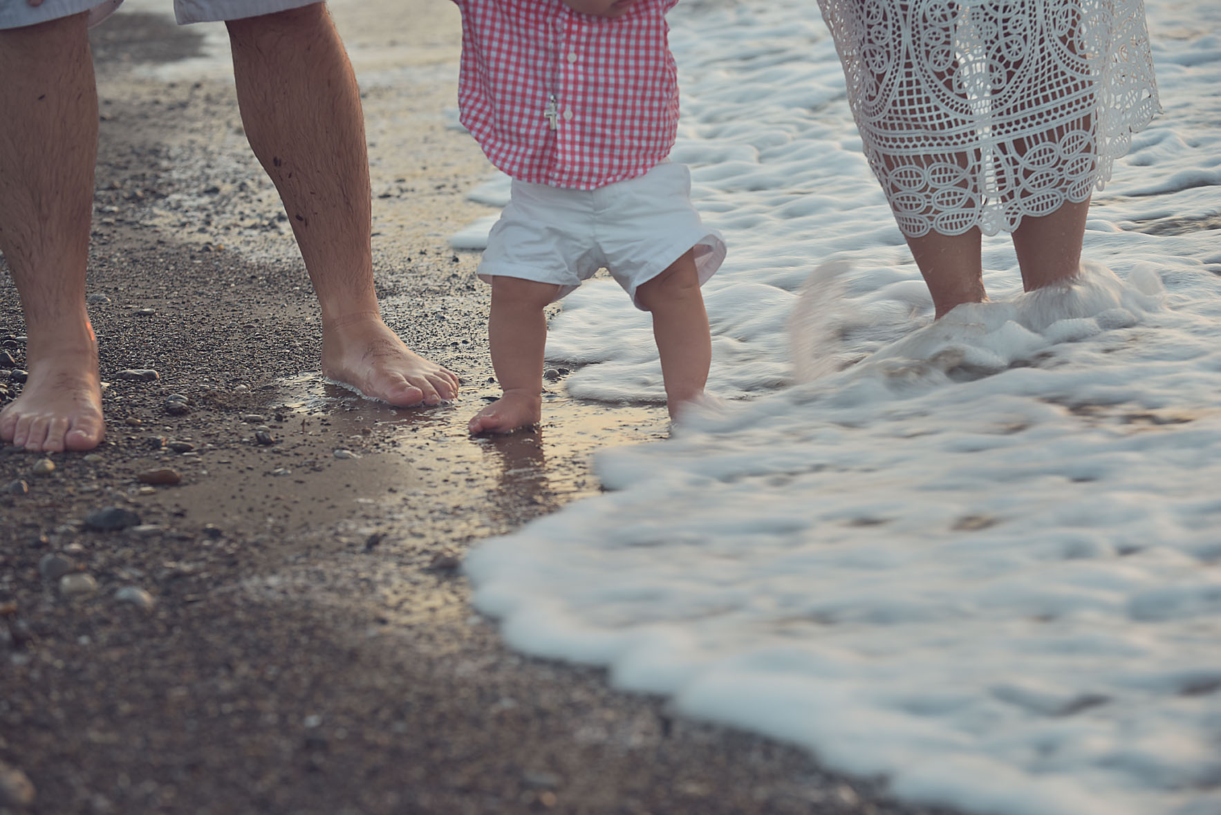 Baptism-chios-island-from-newyork-kambos-christening-sea-details-03