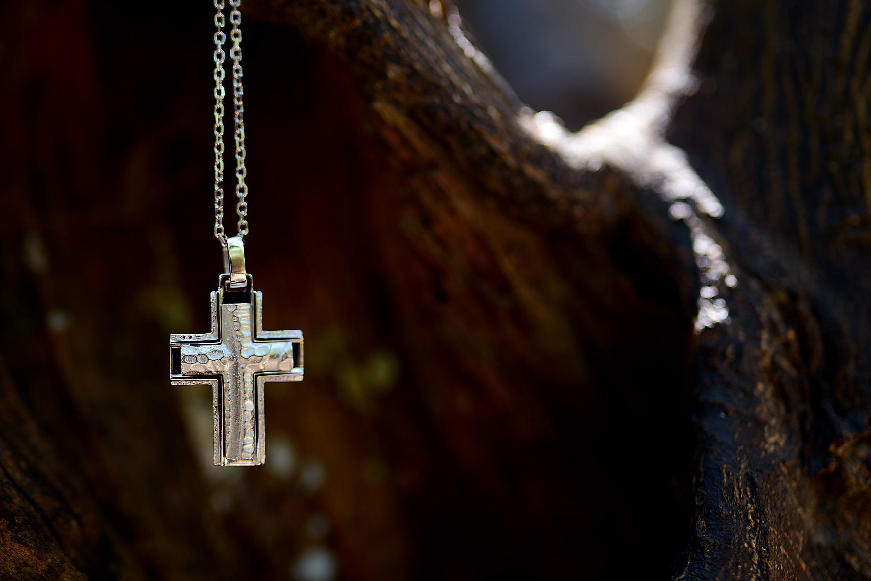 Baptism-details-chios-island-from-newyork-kambos-invitation-christening
