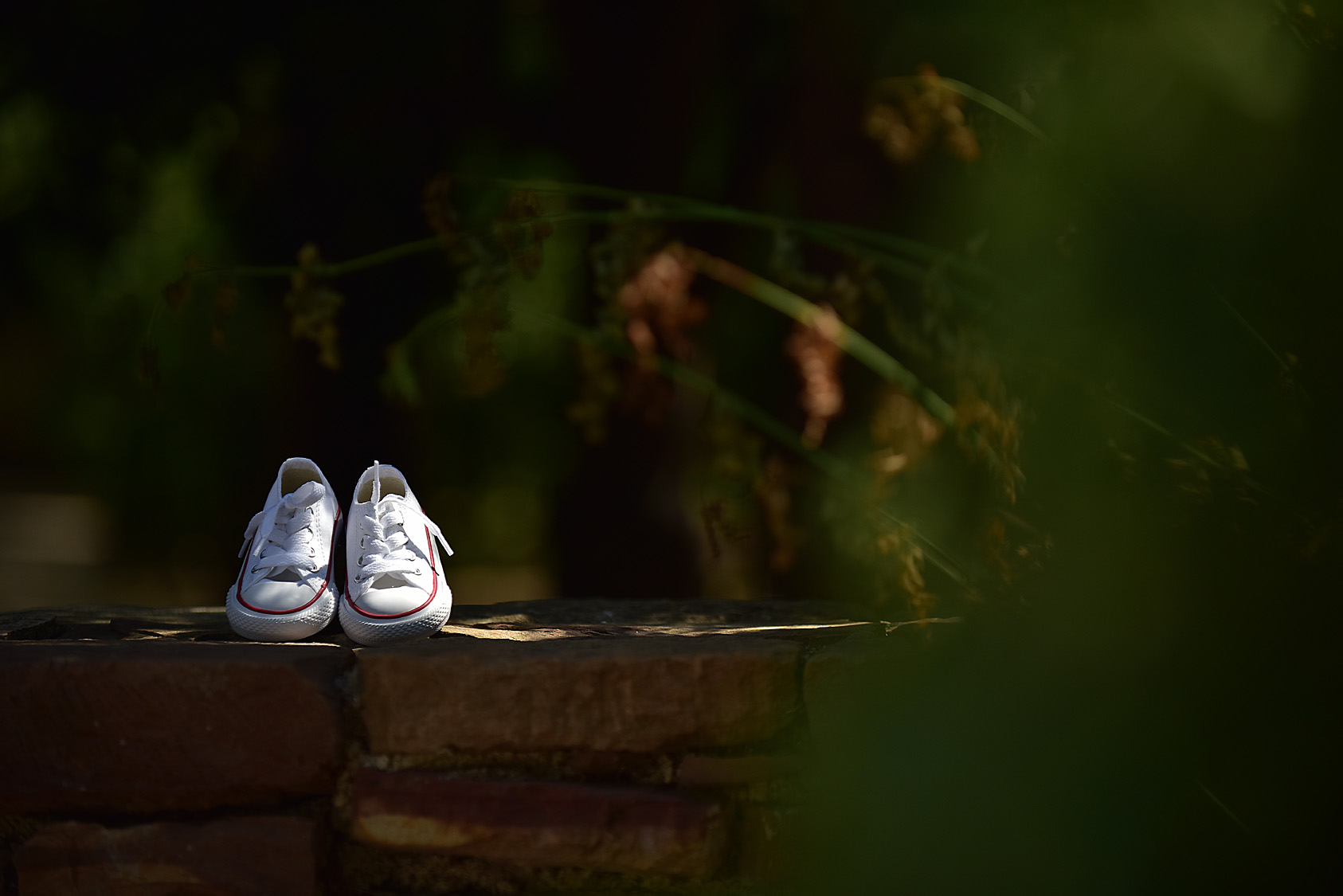 Baptism-shoes-chios-island-from-newyork-kambos-christening-00