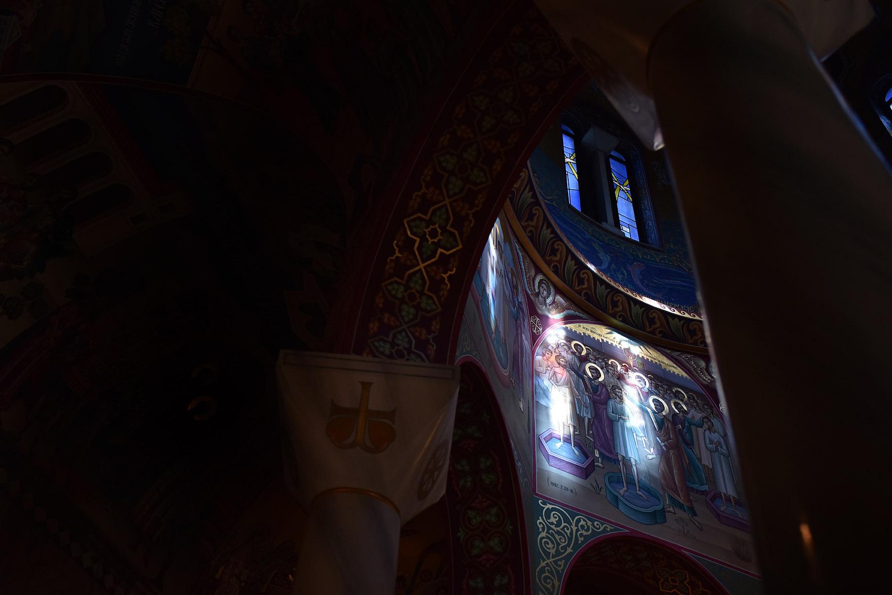 baptism-agia-lydia-kavala-02
