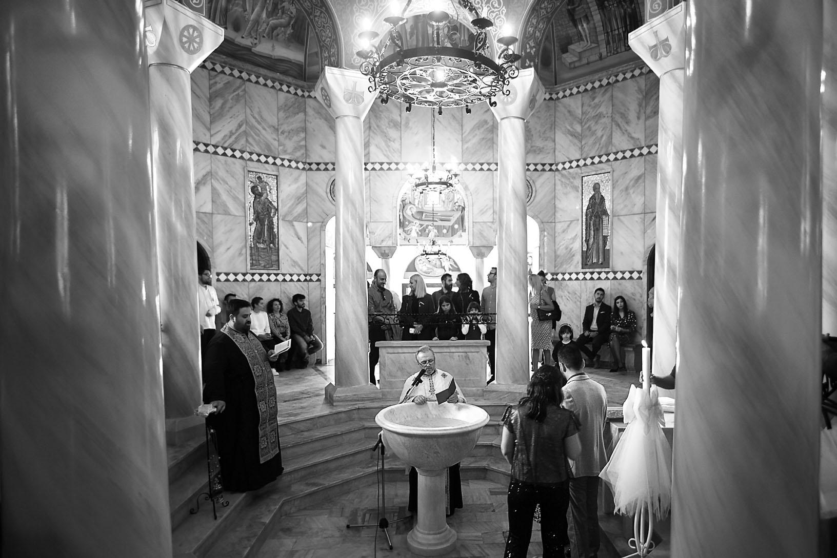 baptism-agia-lydia-kavala-inside