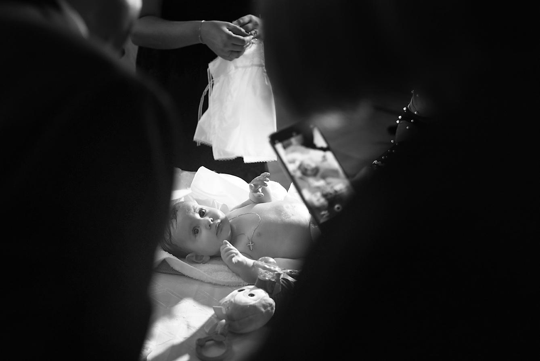 baptism-alexis-koumaditis-kavala-03