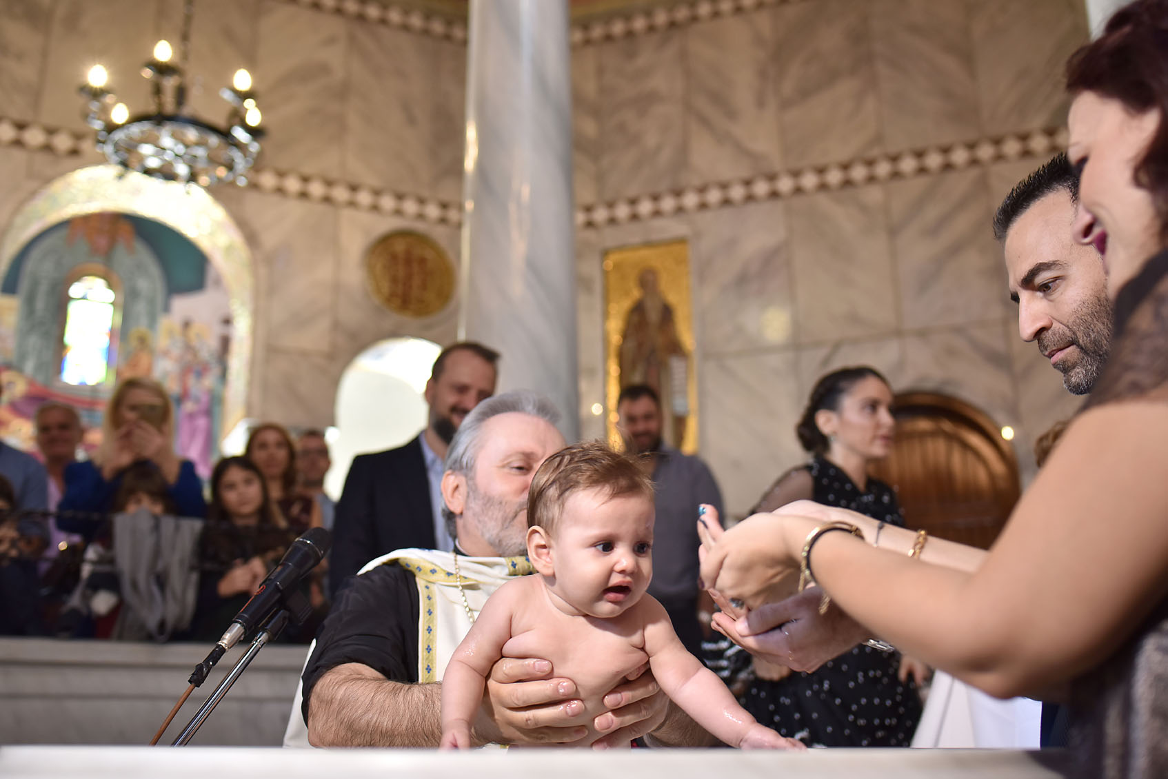 baptism-alexis-koumaditis-kavala