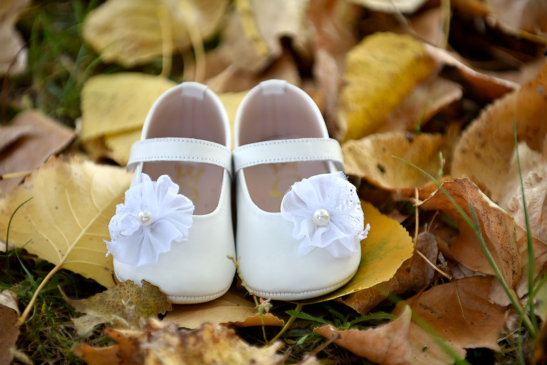 baptism-shoes-christening-details