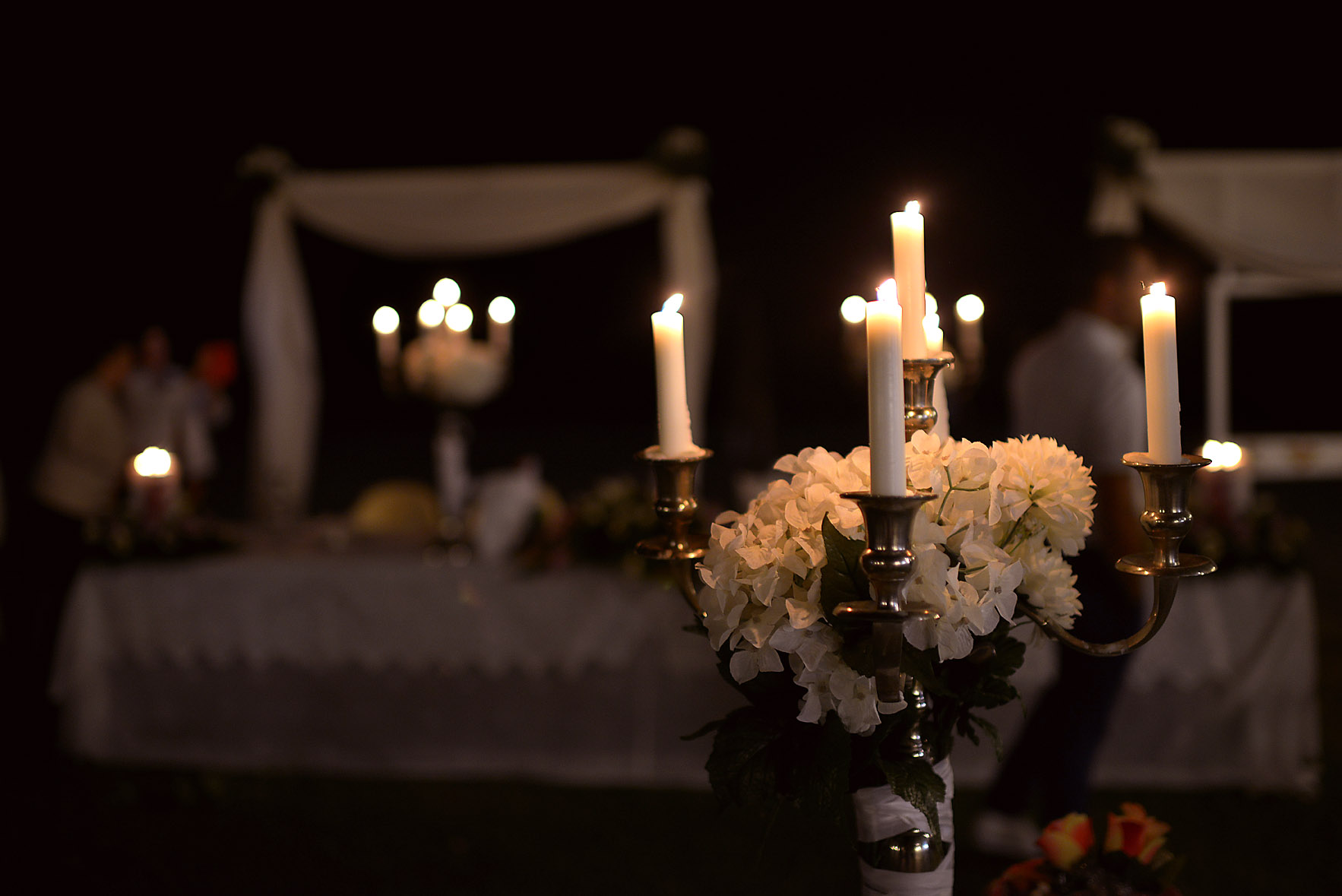 bride-groom-Cavo-Olympo-Luxury-Hotel-party-details