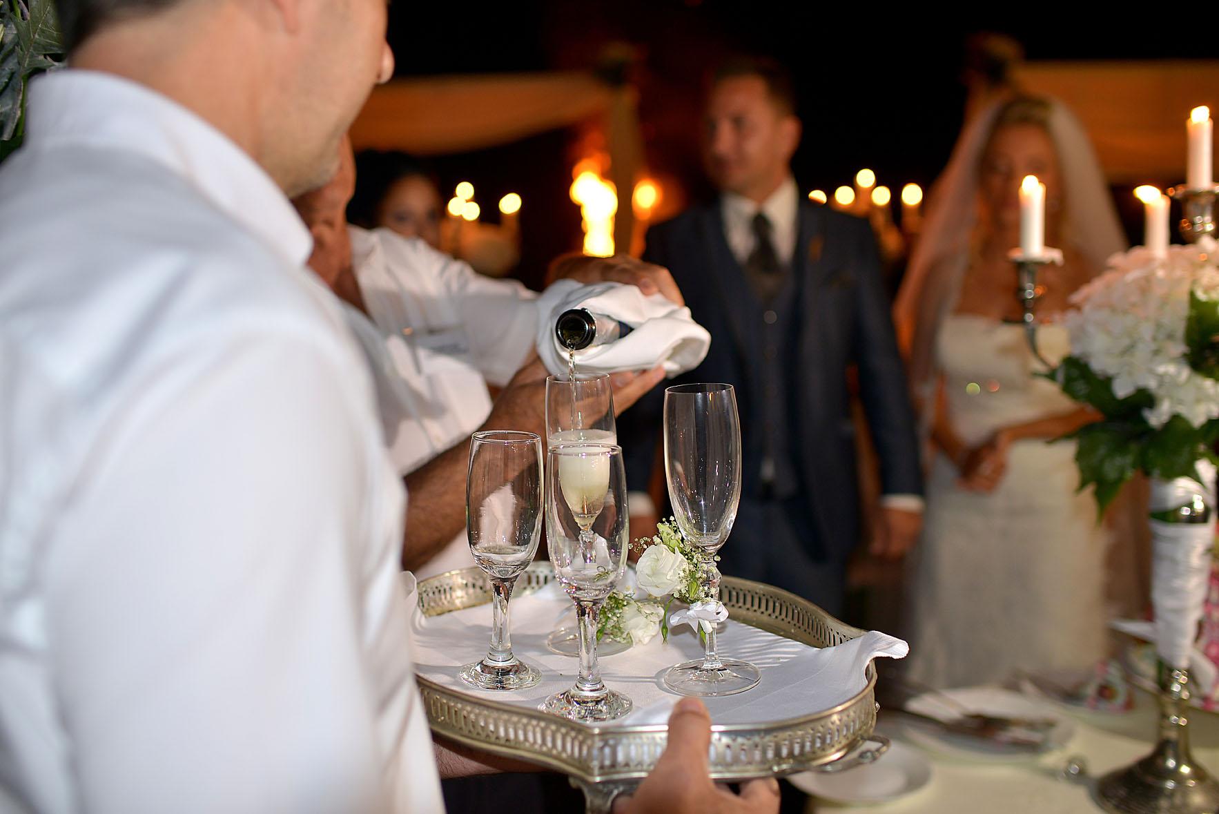 bride-groom-Cavo-Olympo-Luxury-Hotel-party01