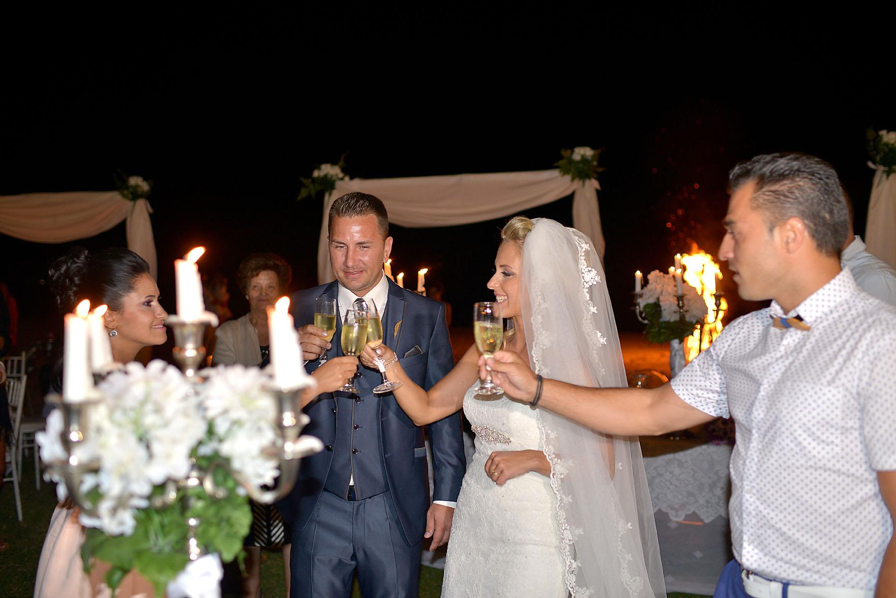 bride-groom-Cavo-Olympo-Luxury-Hotel-party02