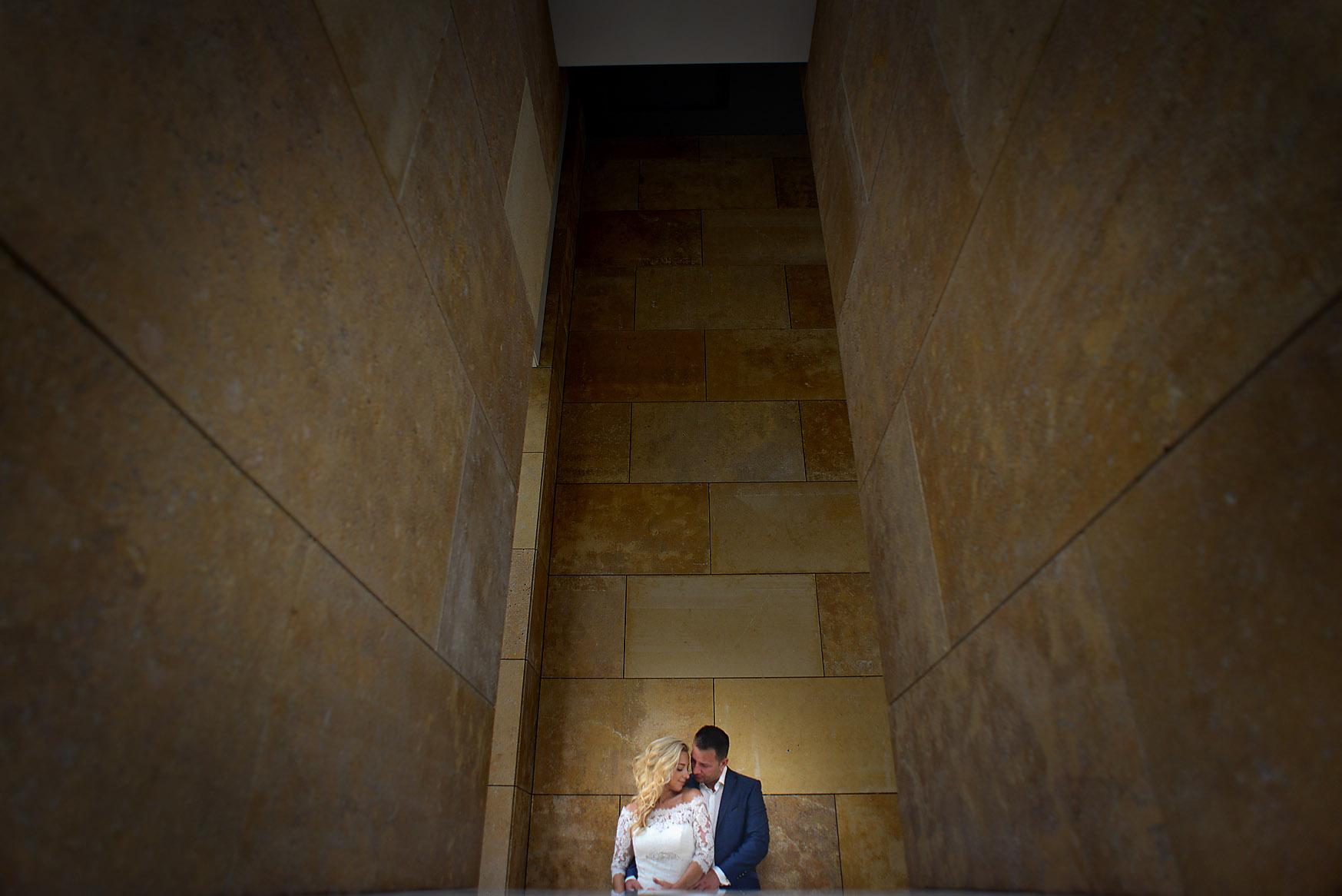bride-groom-Cavo-Olympo-Luxury-Hotel