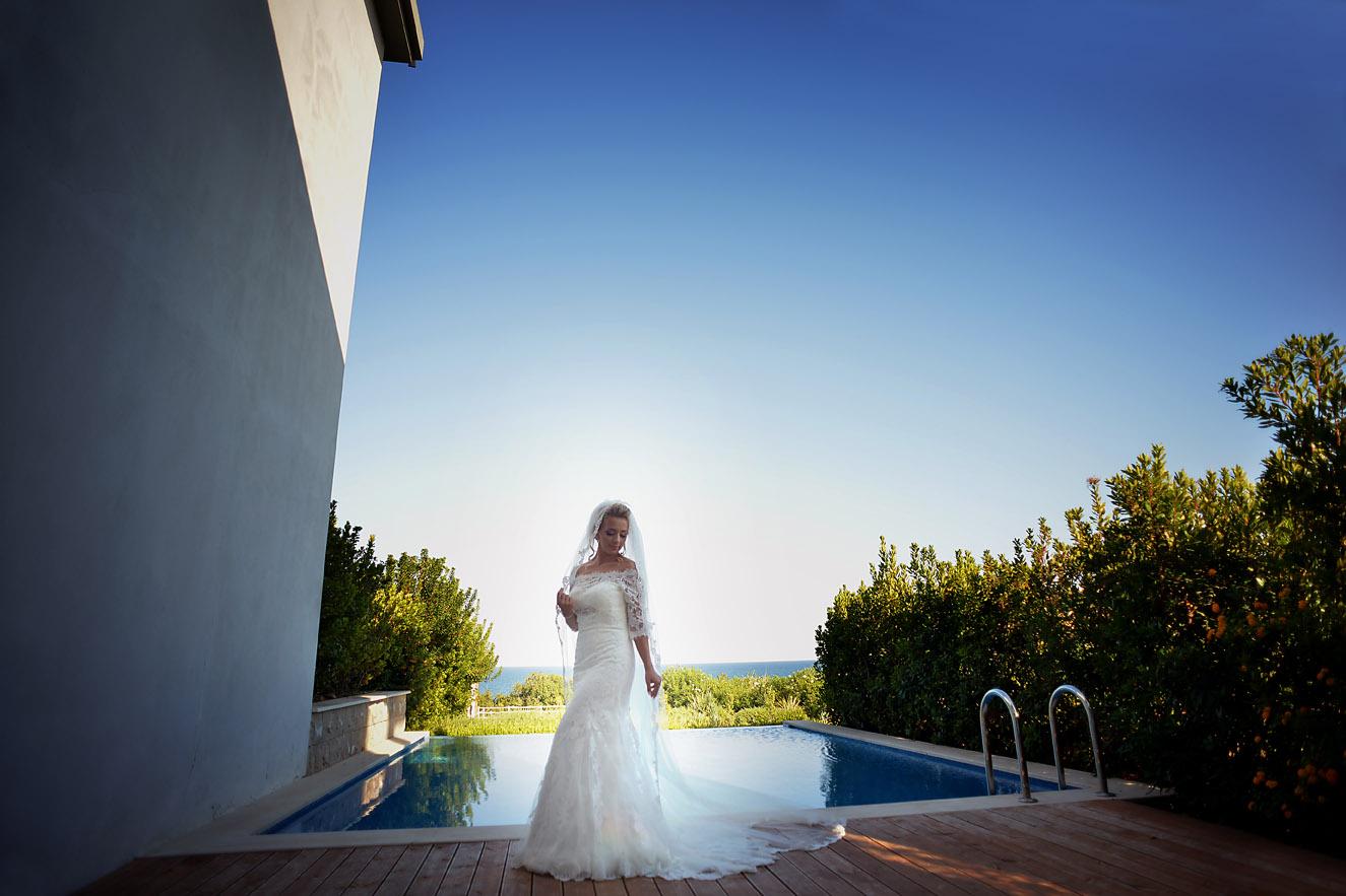 bride-groom-sea-Cavo-Olympo-Luxury-Hotel-019