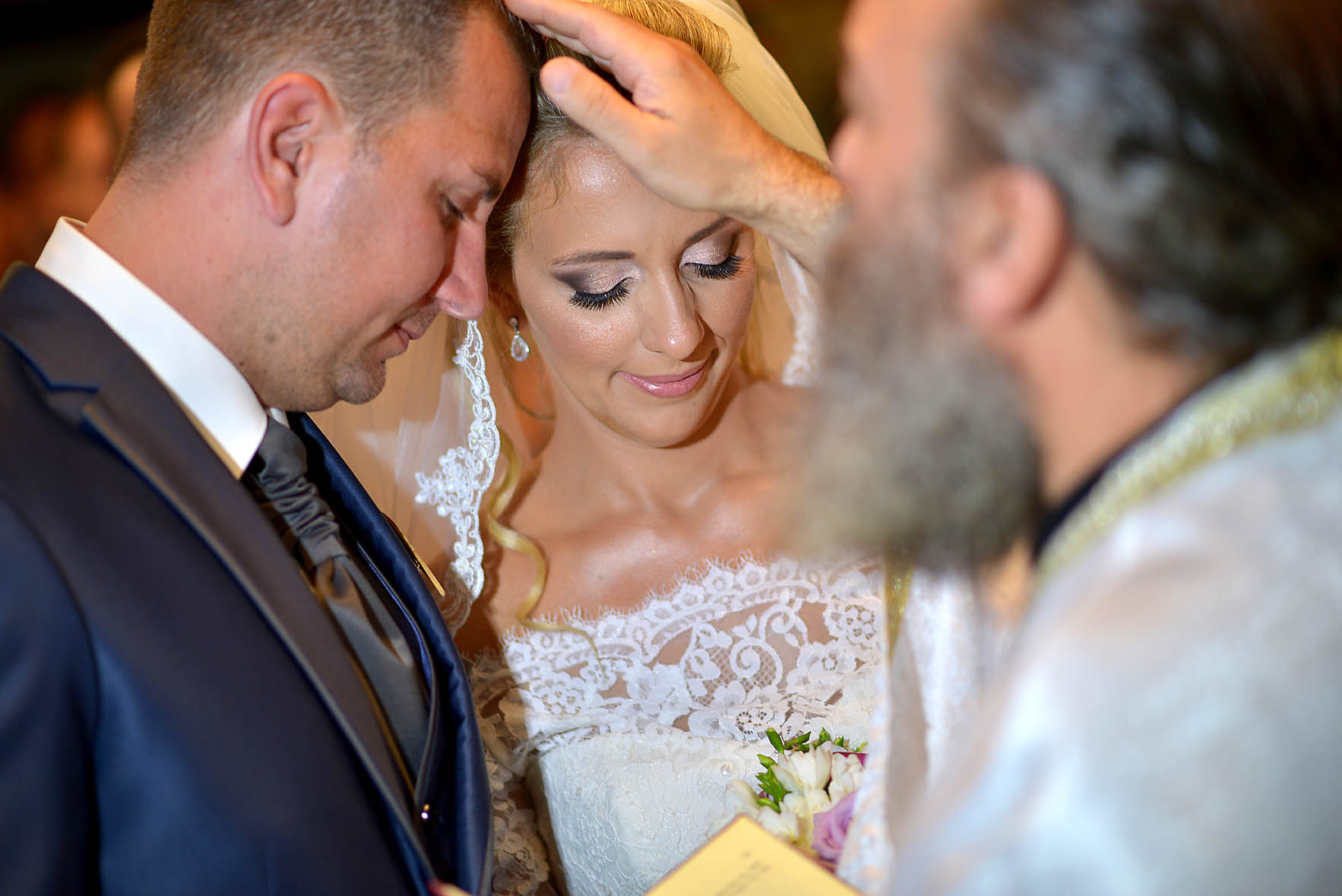 bride-groom-sea-Cavo-Olympo-Luxury-Hotel-034q