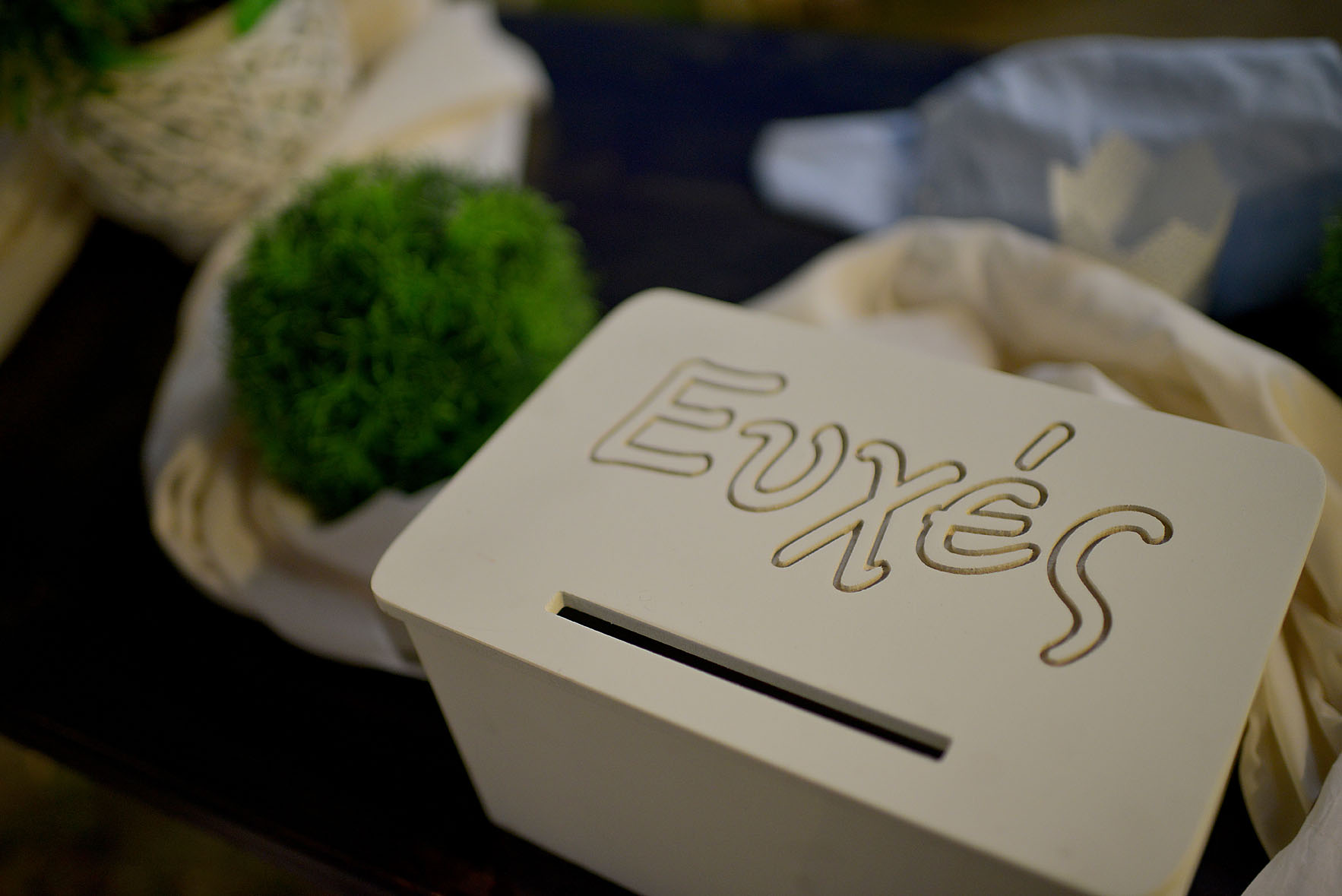 bride-groom-sea-Cavo-Olympo-Luxury-Hotel-party-details