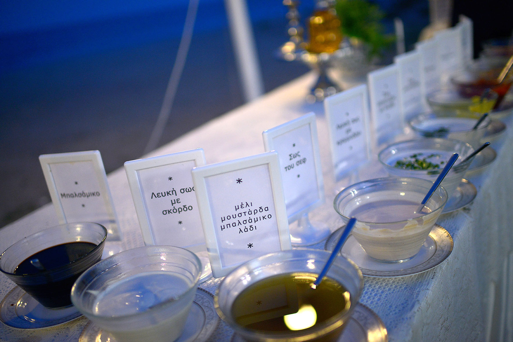 bride-groom-sea-Cavo-Olympo-Luxury-Hotel-party