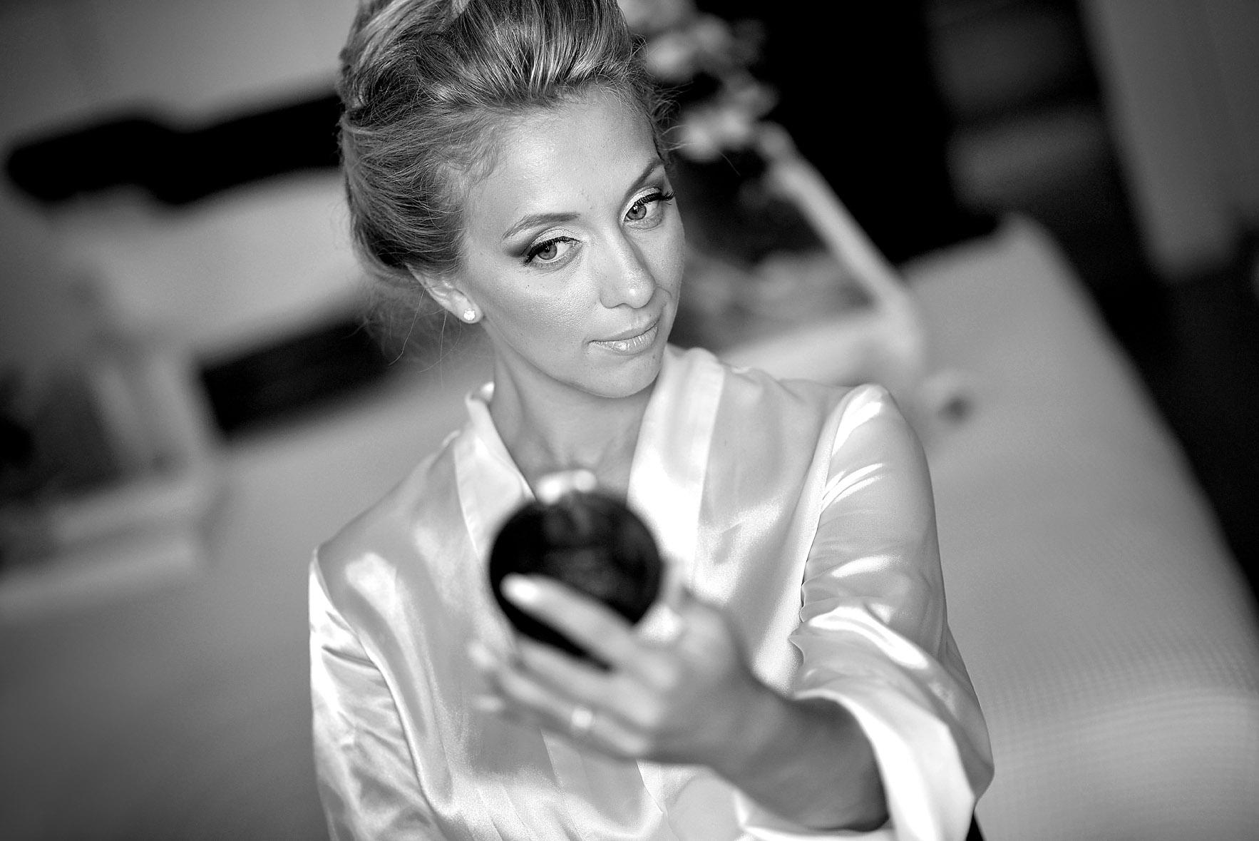 bride-portrait-preparation-Cavo-Olympo-Luxury-Hotel-012w