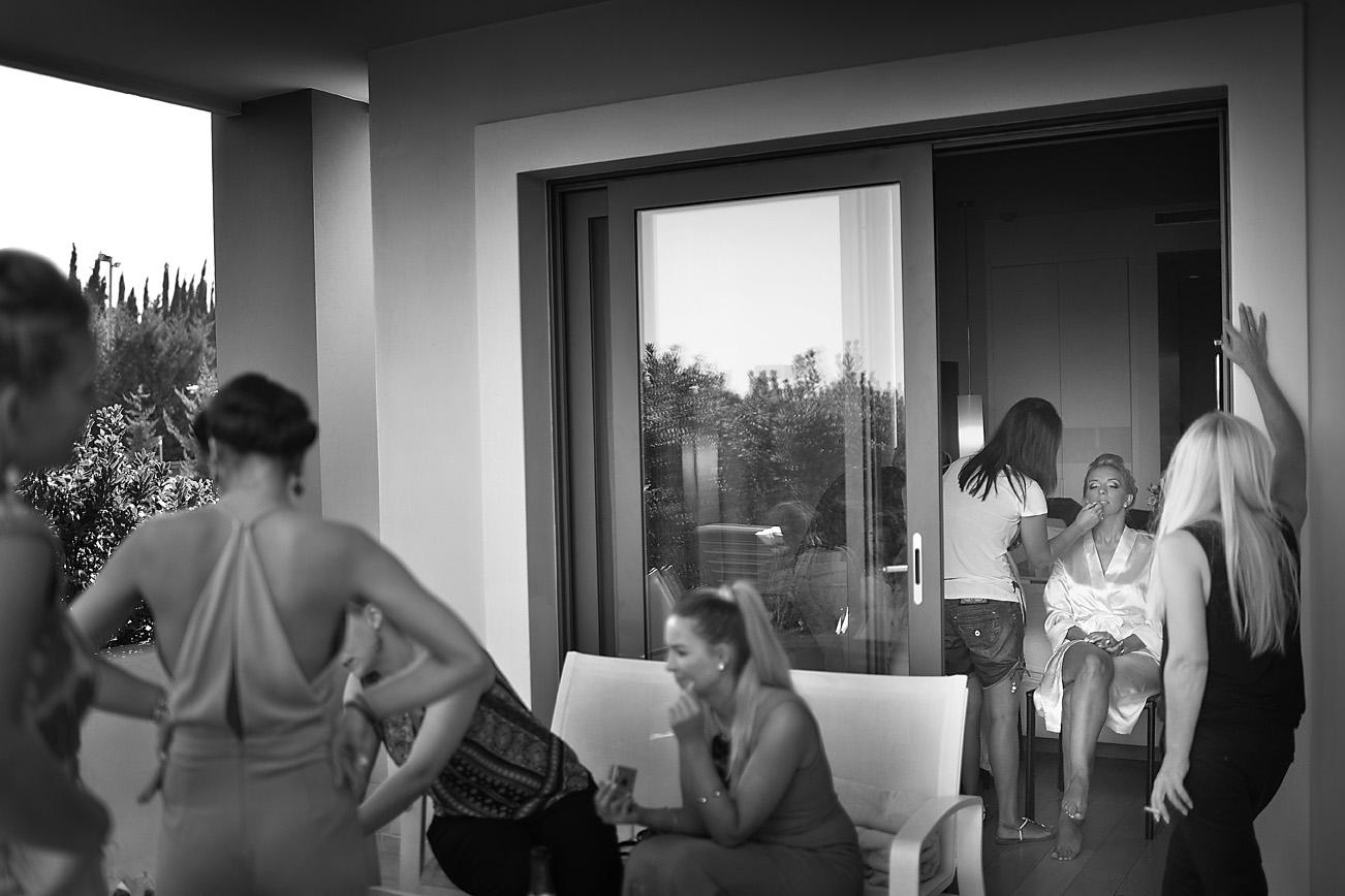 bride-preparation-Cavo-Olympo-Luxury-Hotel-01