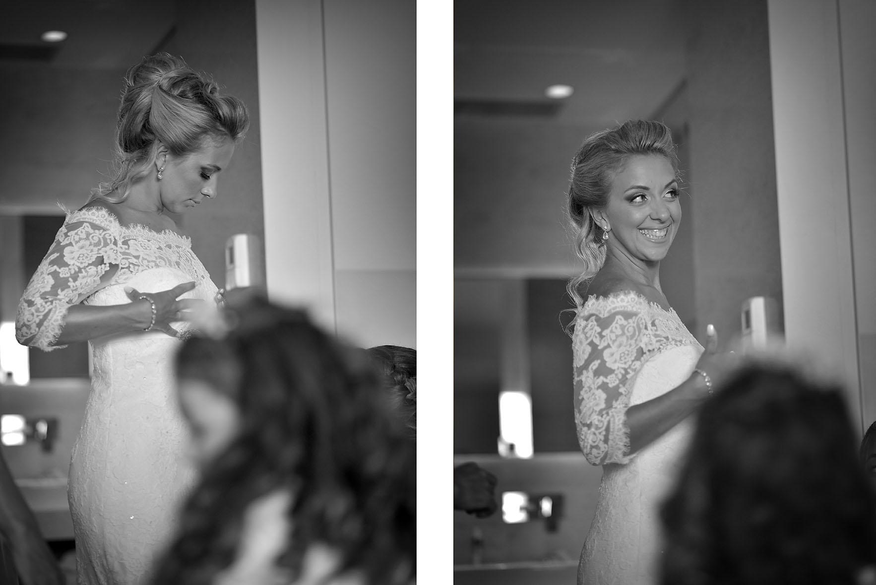 bride-preparation-cavo-hotel