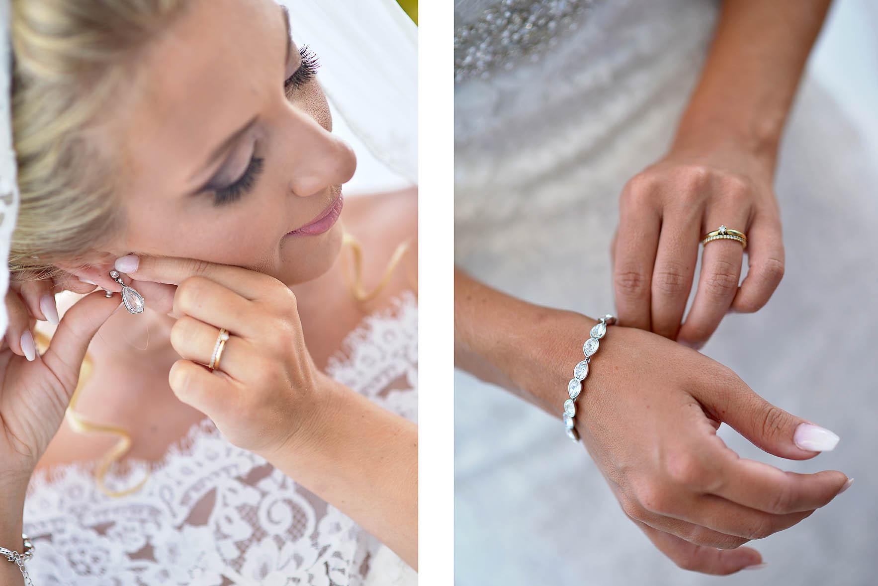 bride-preparation-hotel-cavo-olympo-katerini