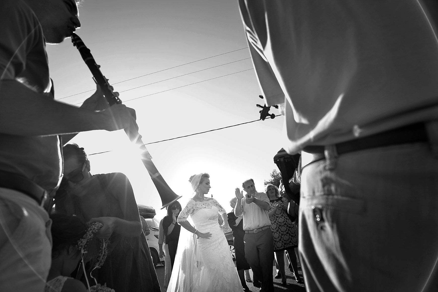 bride-wedding-katerini-dance